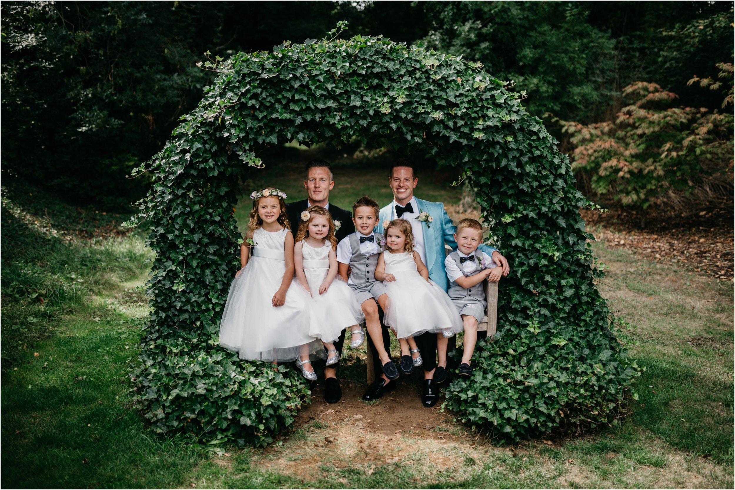 Cripps Barn wedding photography_0097.jpg