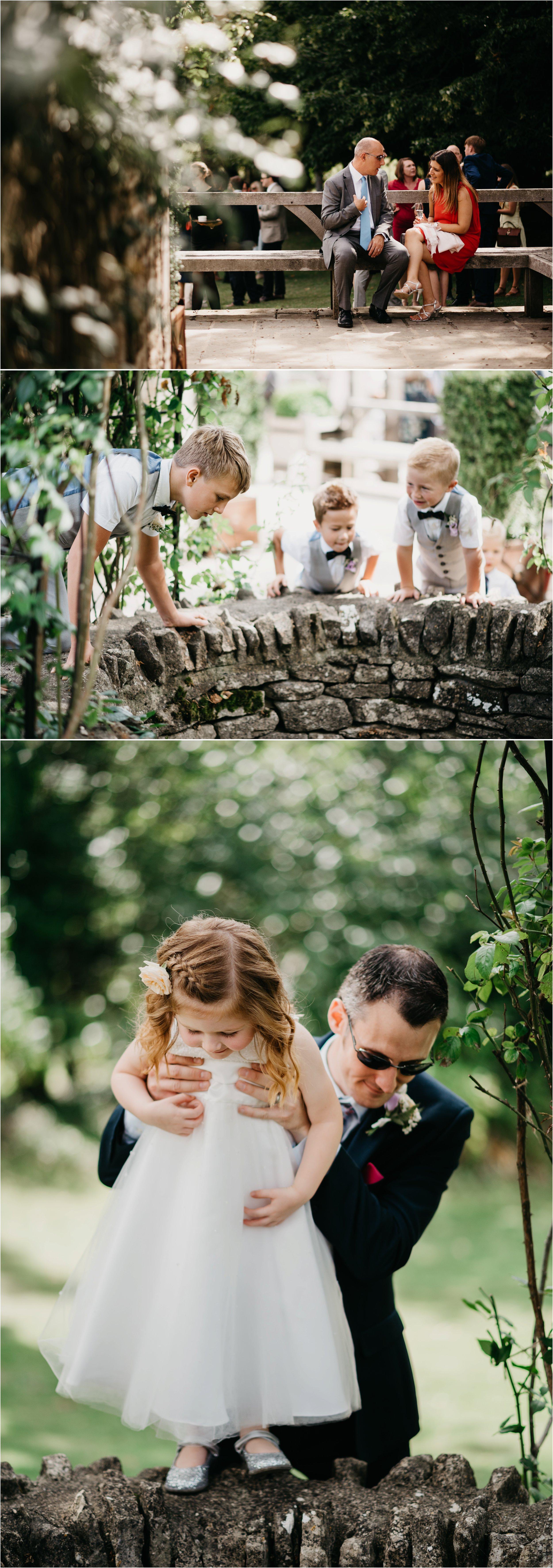 Cripps Barn wedding photography_0096.jpg