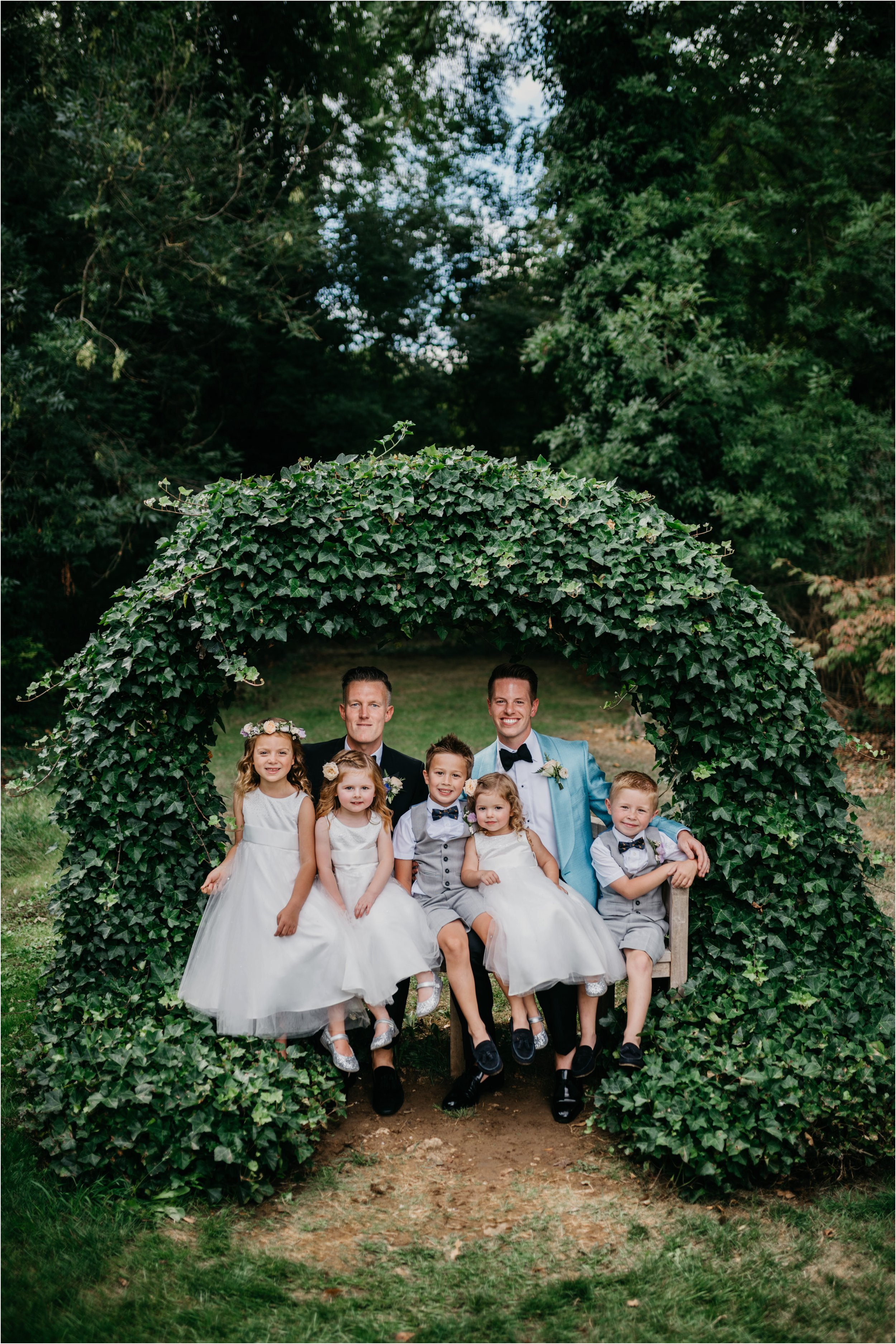 Cripps Barn wedding photography_0098.jpg