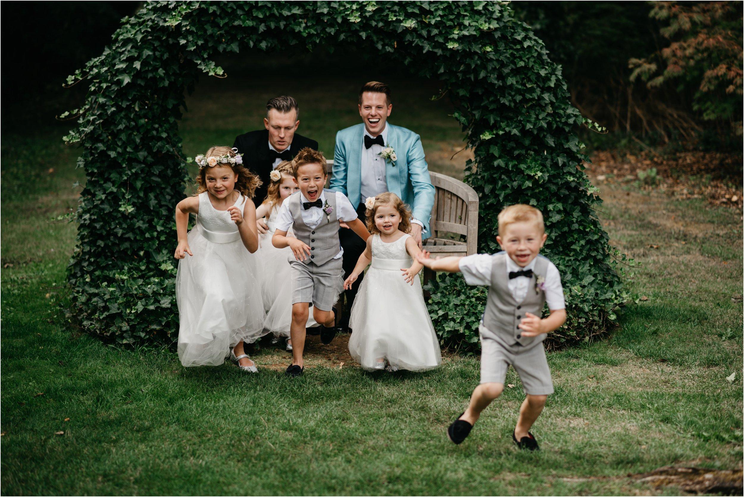 Cripps Barn wedding photography_0100.jpg