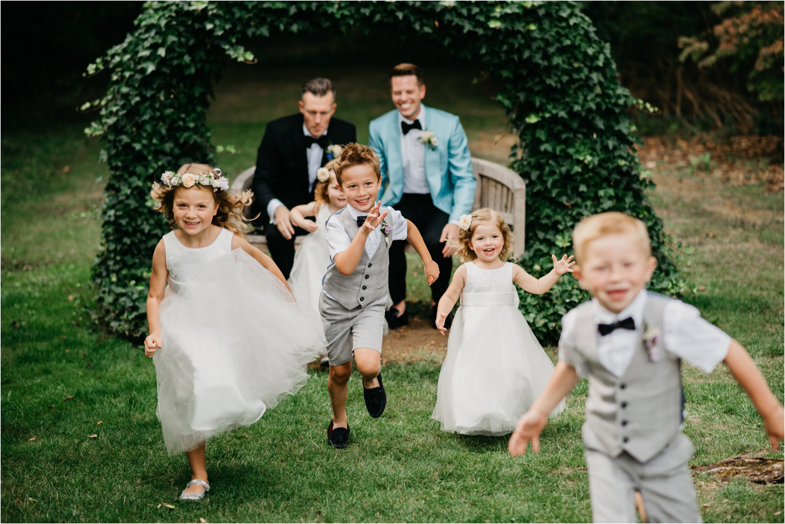 Cripps Barn wedding photography_0101.jpg