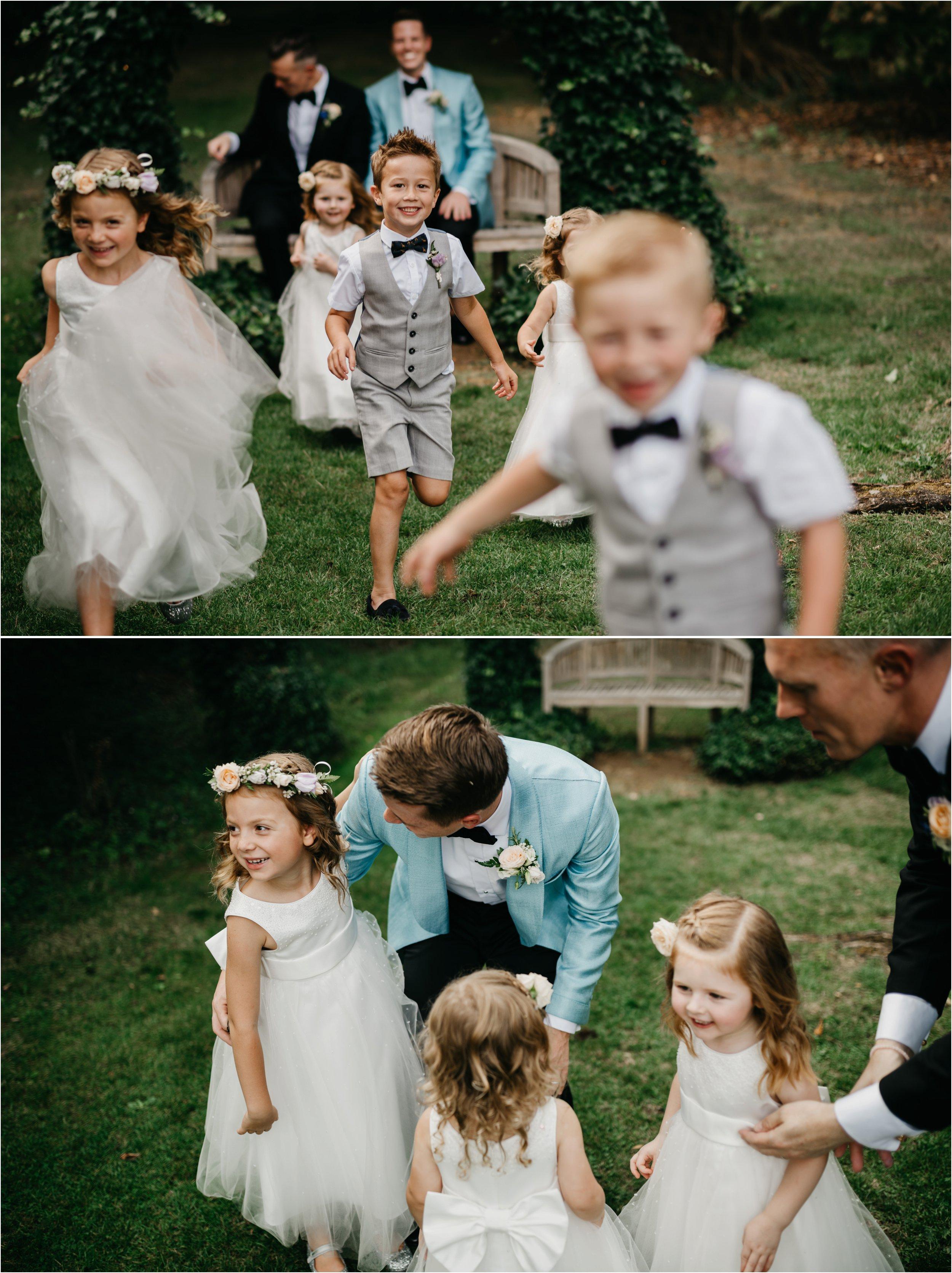 Cripps Barn wedding photography_0102.jpg