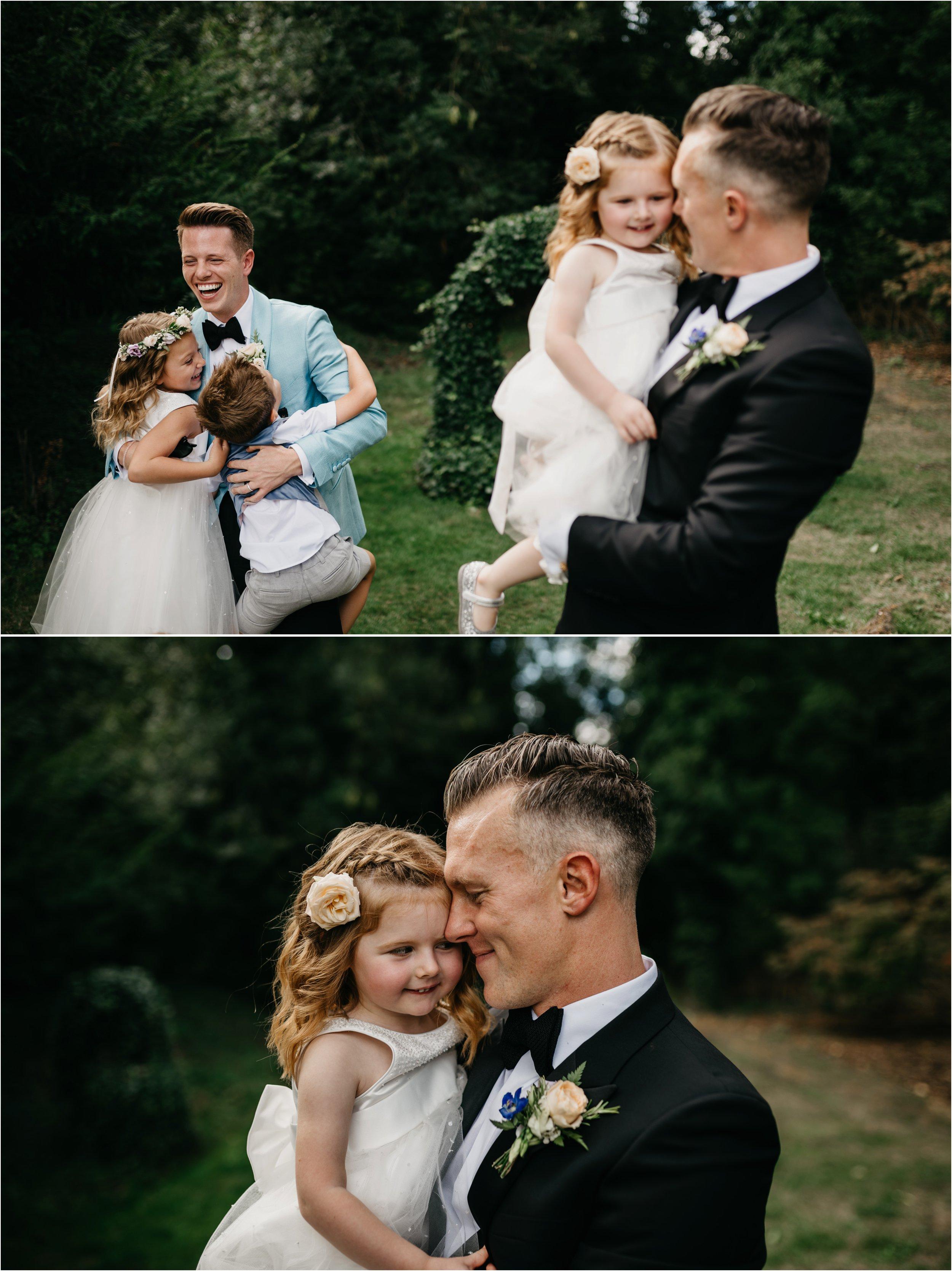 Cripps Barn wedding photography_0103.jpg