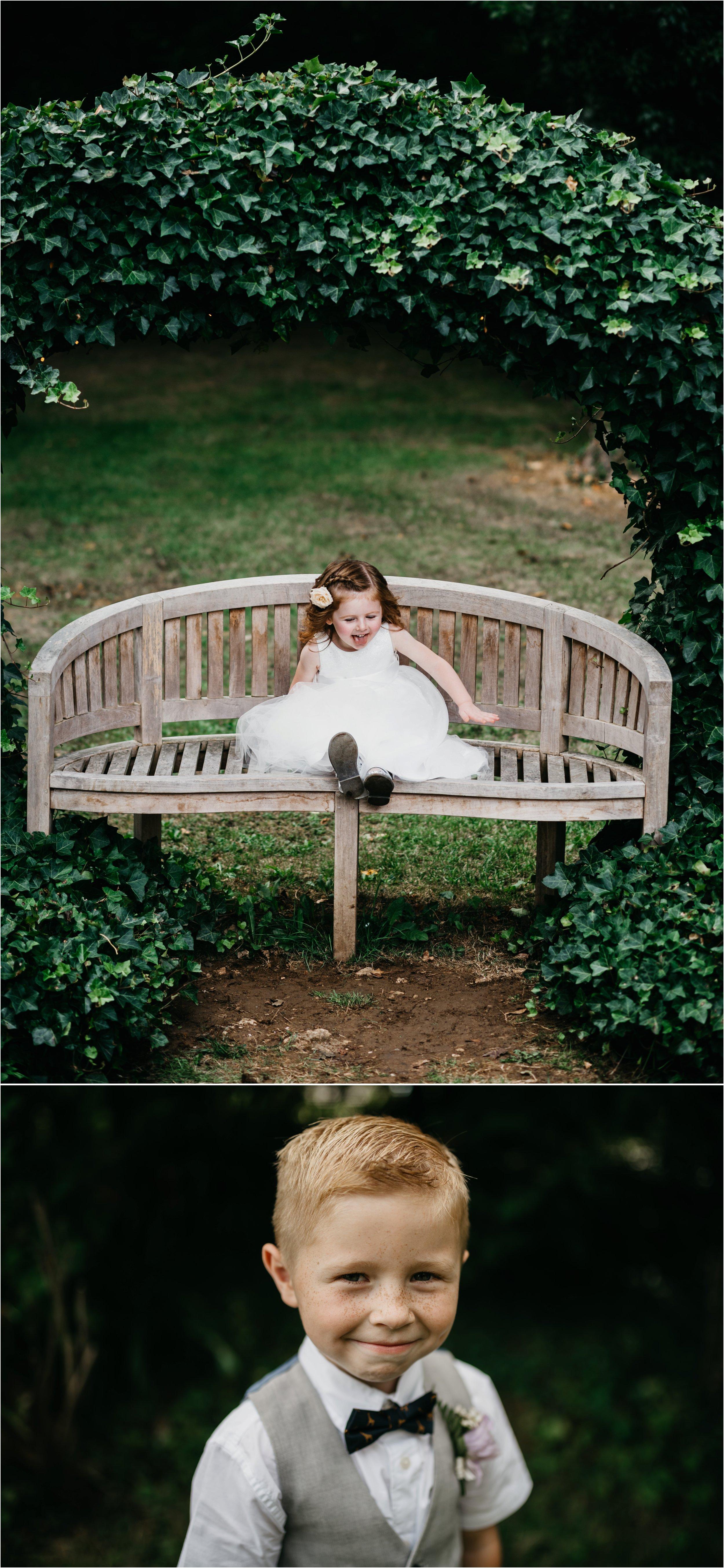 Cripps Barn wedding photography_0106.jpg