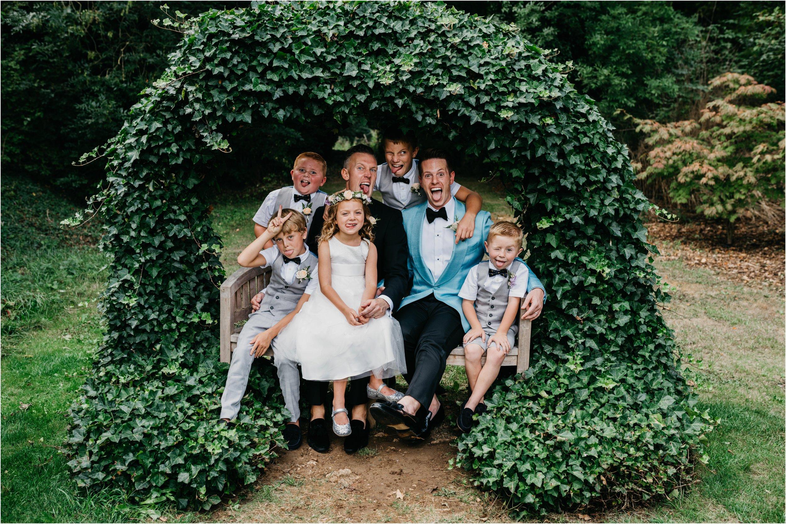 Cripps Barn wedding photography_0109.jpg