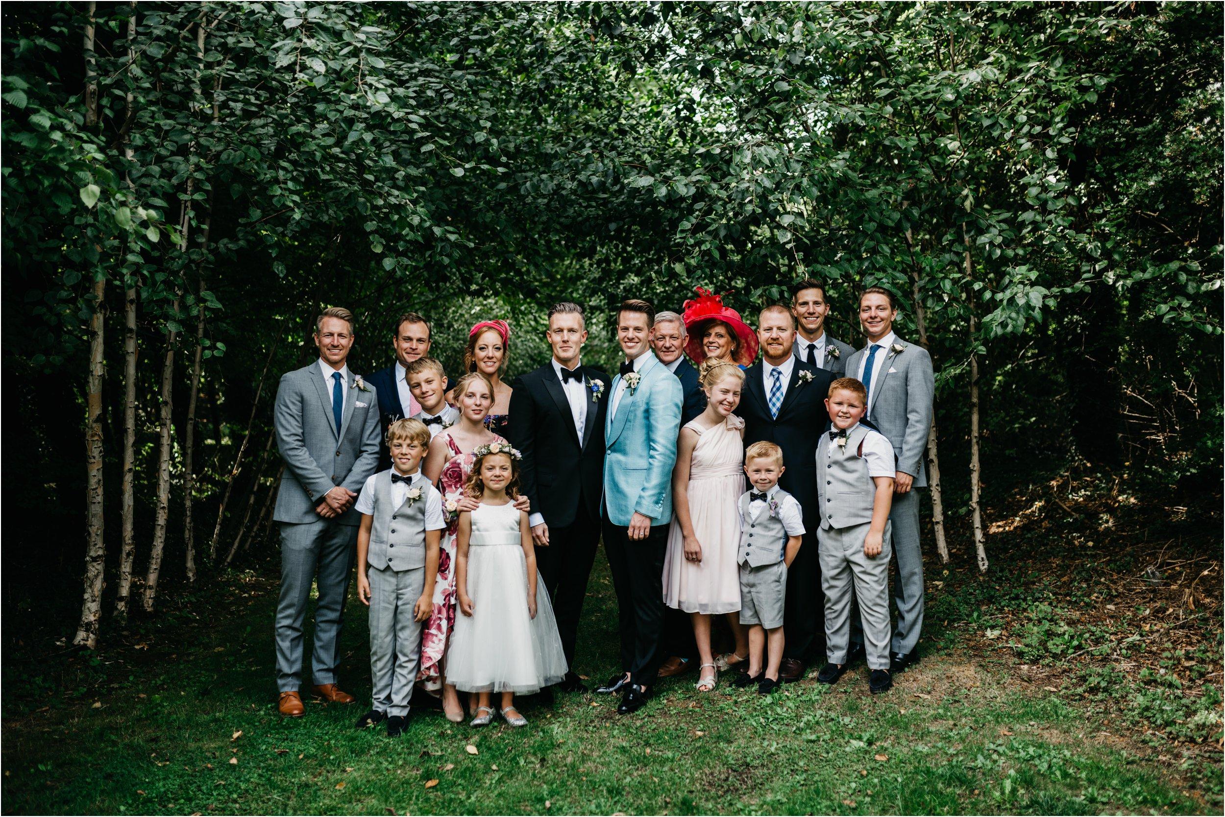Cripps Barn wedding photography_0112.jpg