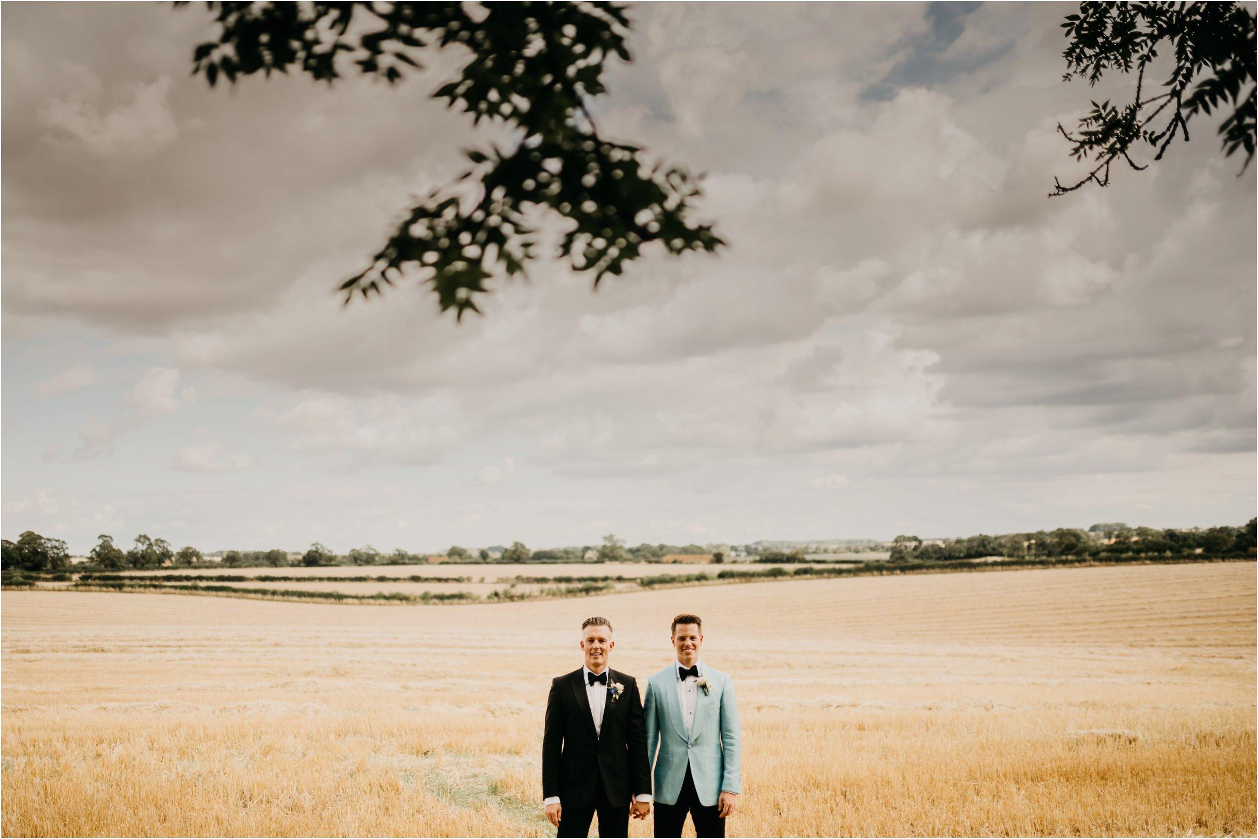 Cripps Barn wedding photography_0114.jpg