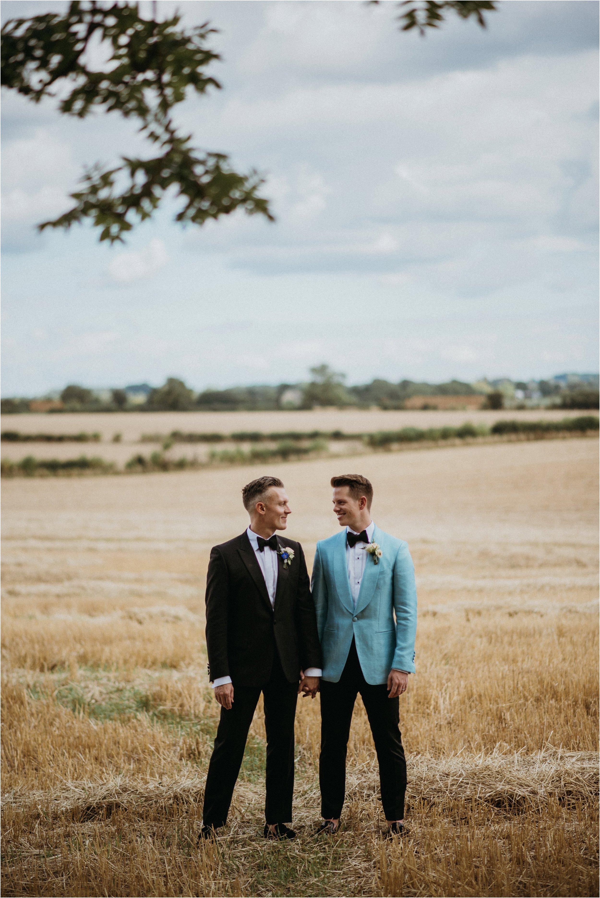 Cripps Barn wedding photography_0117.jpg