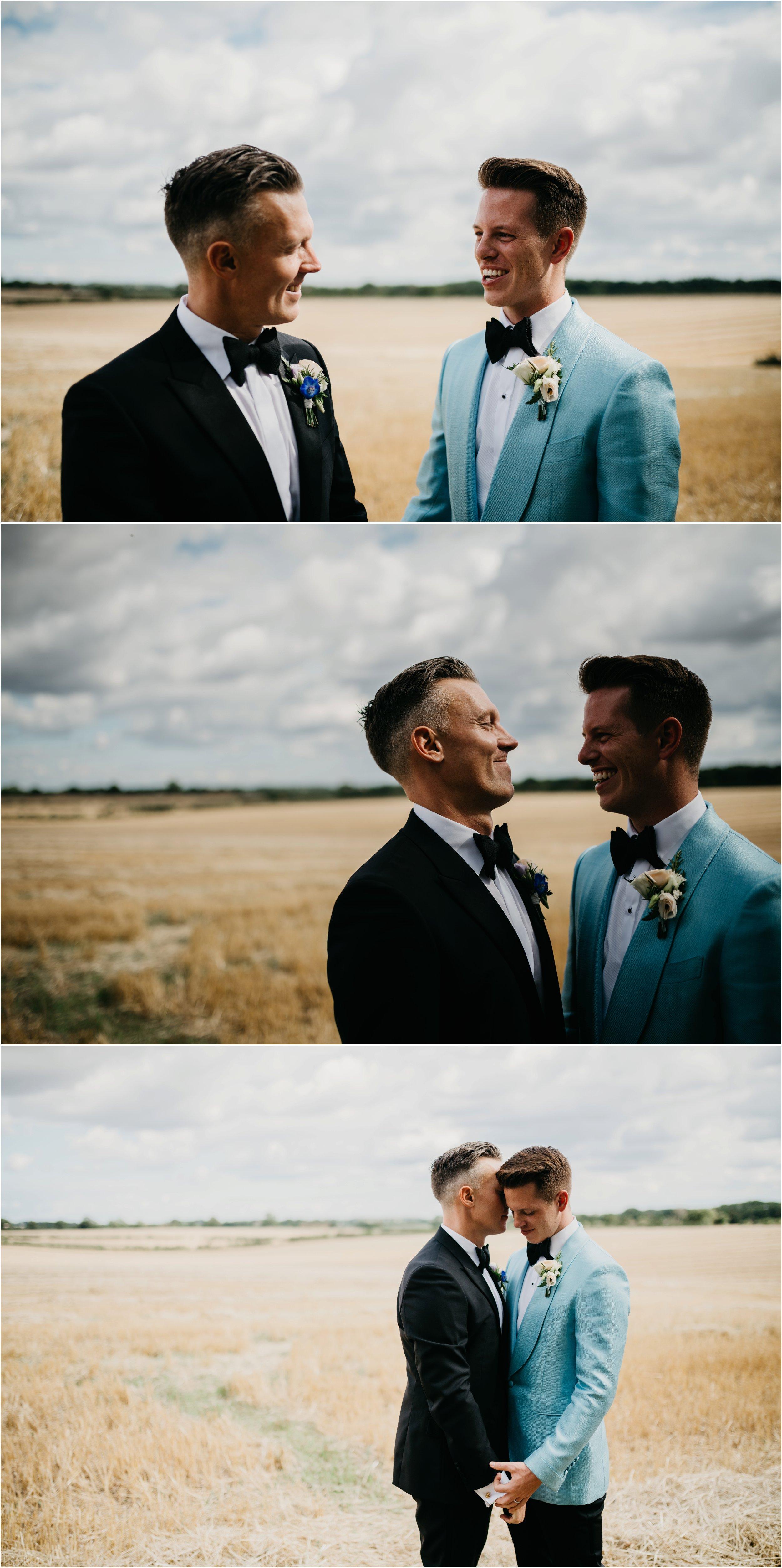 Cripps Barn wedding photography_0119.jpg