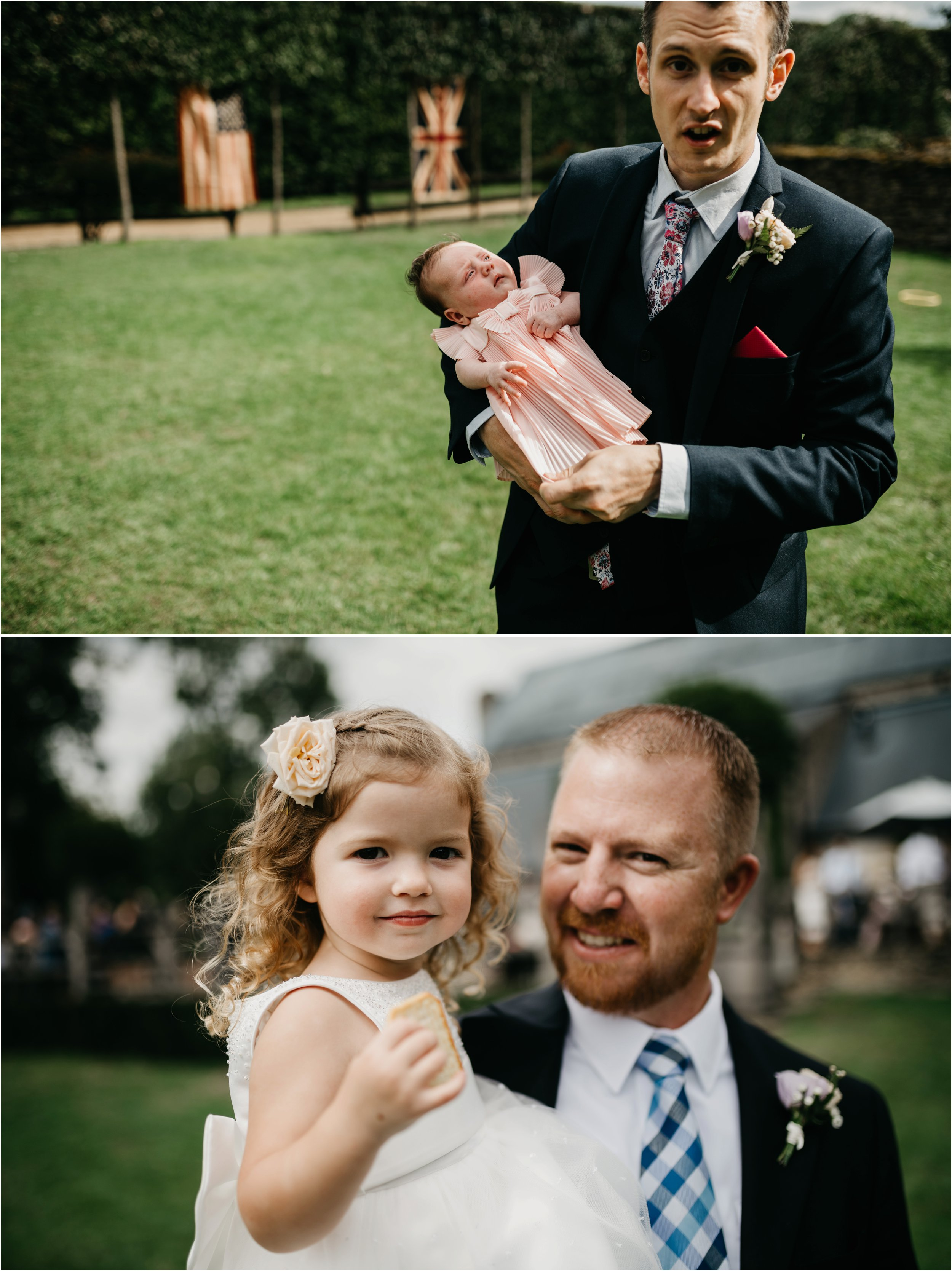 Cripps Barn wedding photography_0127.jpg