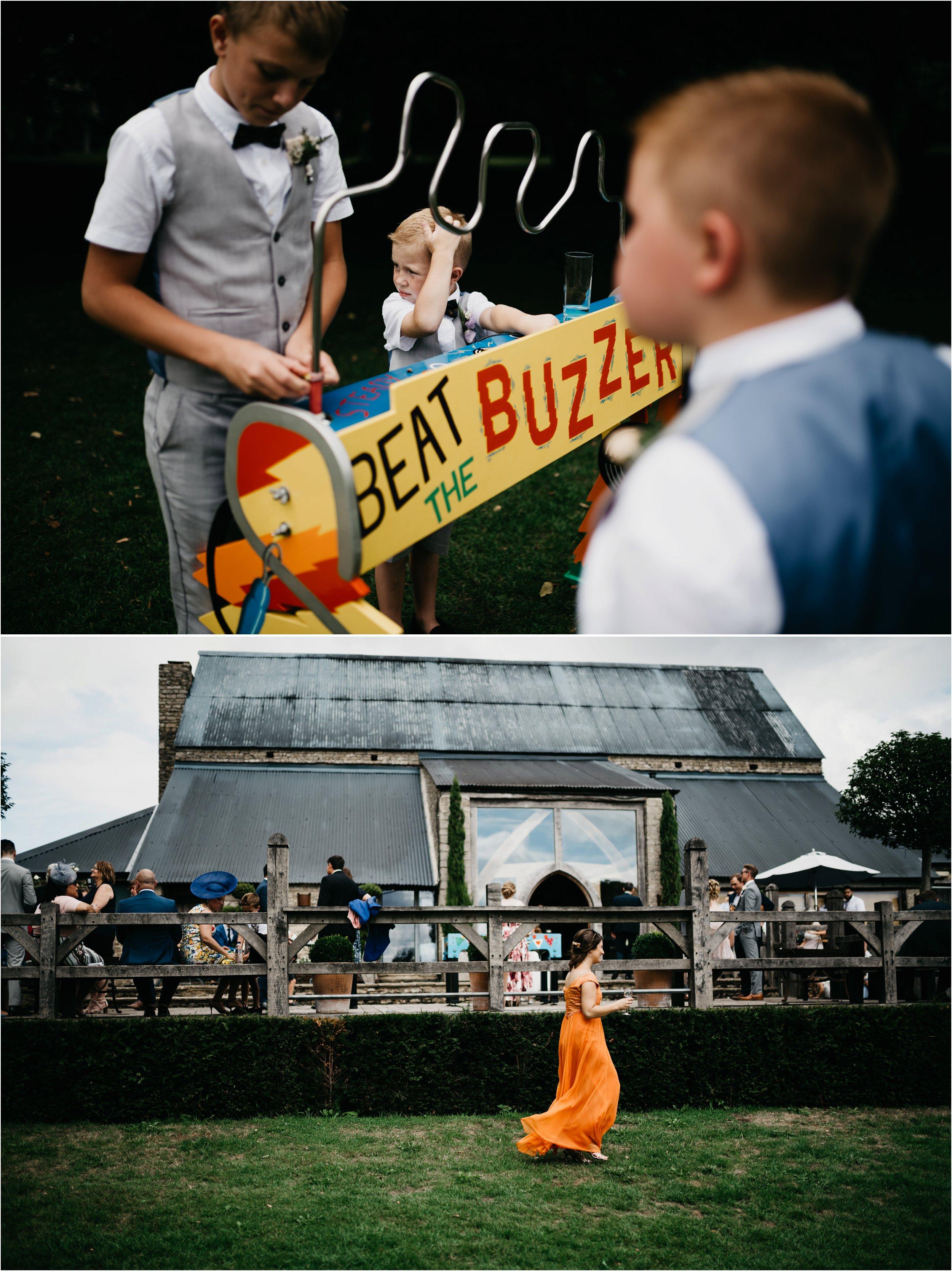 Cripps Barn wedding photography_0129.jpg