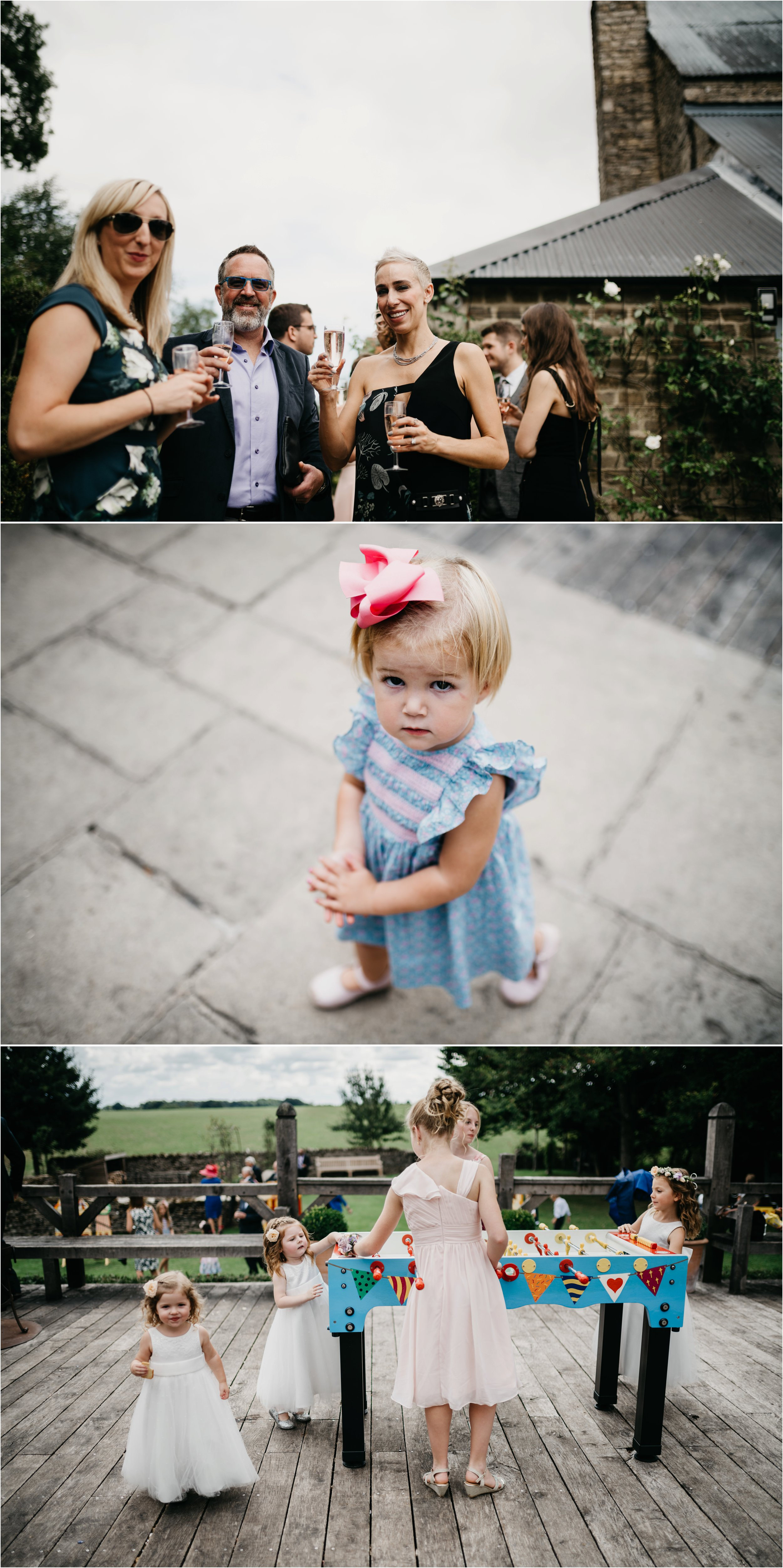 Cripps Barn wedding photography_0130.jpg