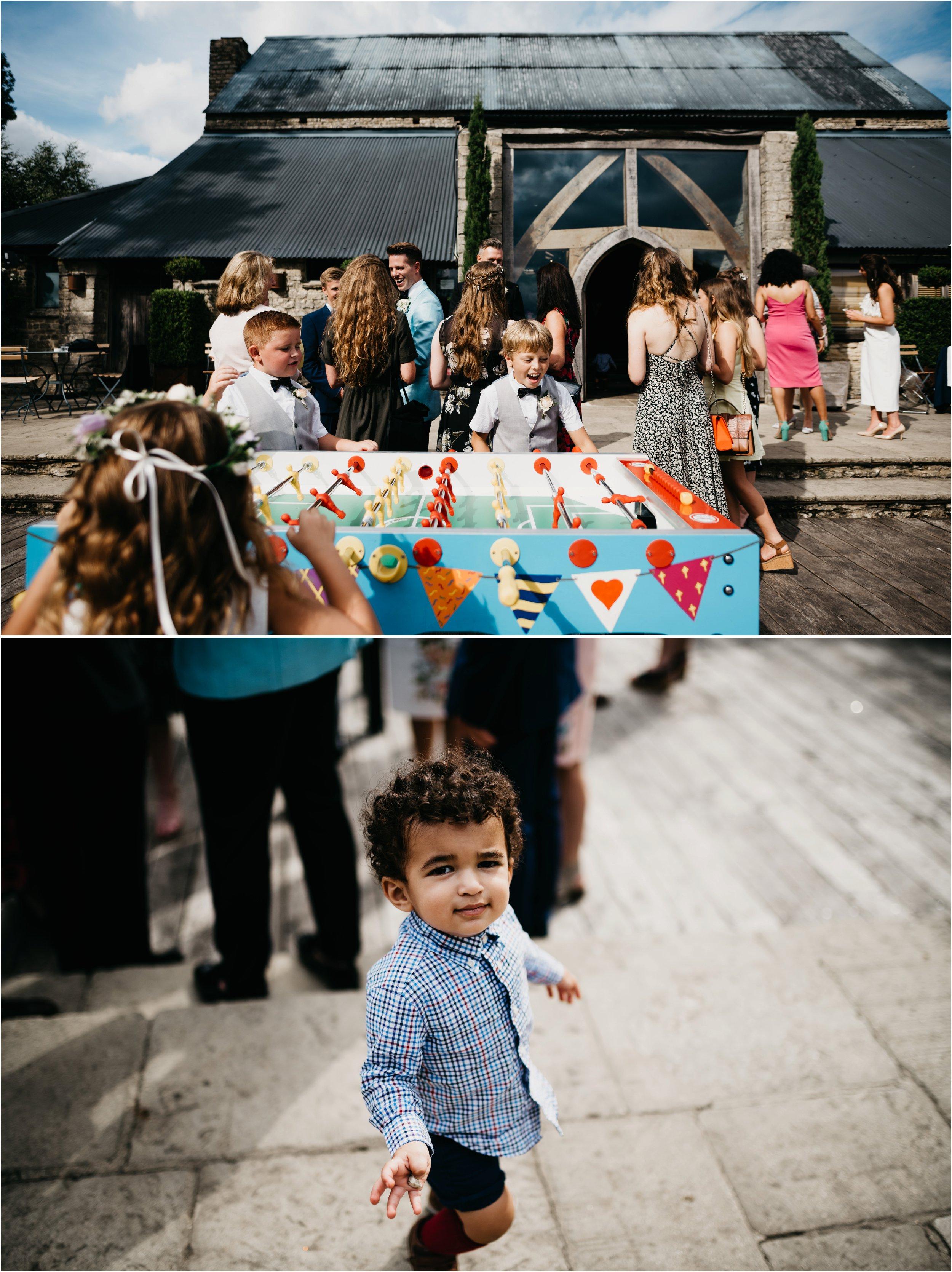Cripps Barn wedding photography_0142.jpg