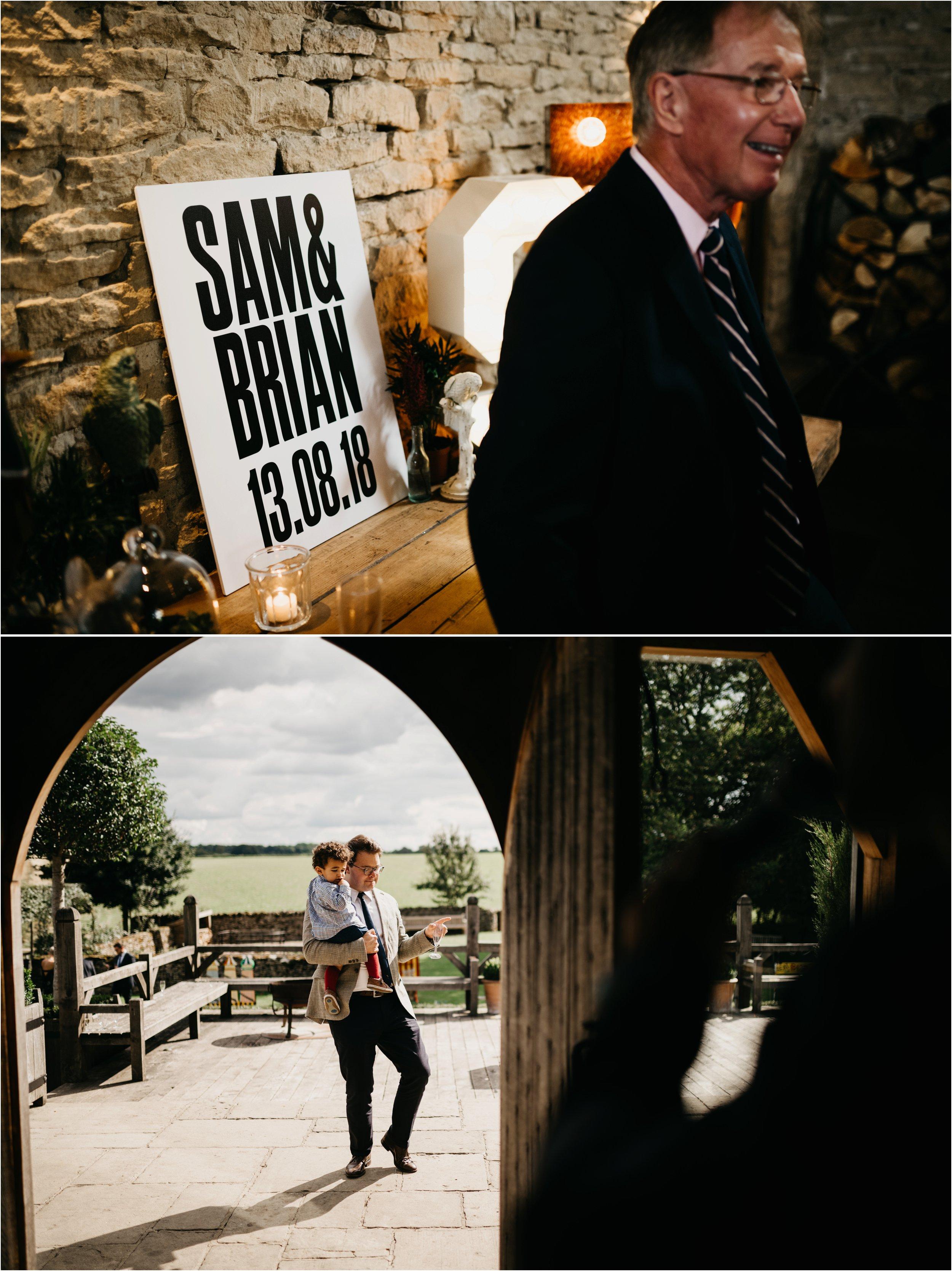 Cripps Barn wedding photography_0147.jpg