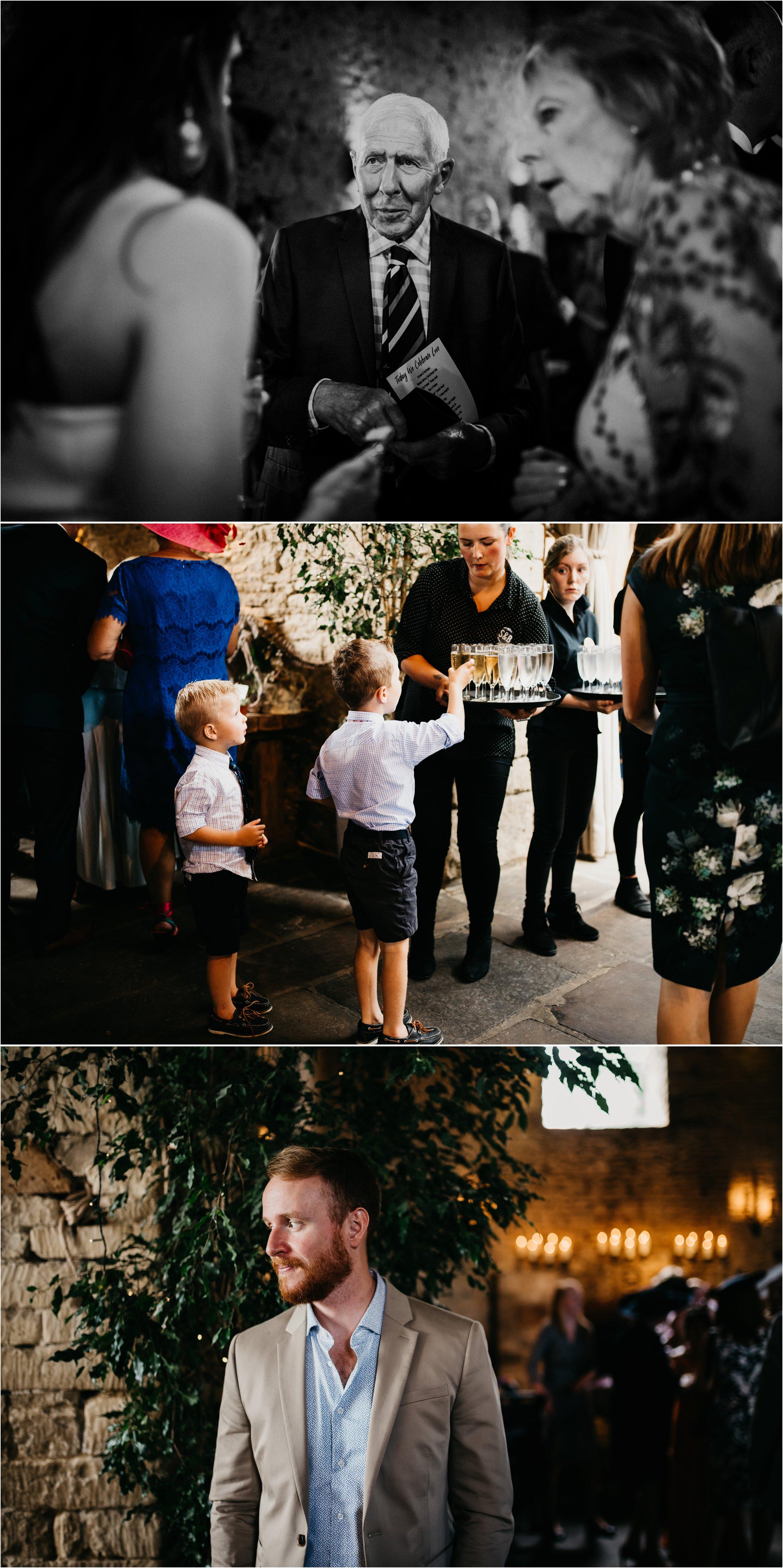 Cripps Barn wedding photography_0146.jpg