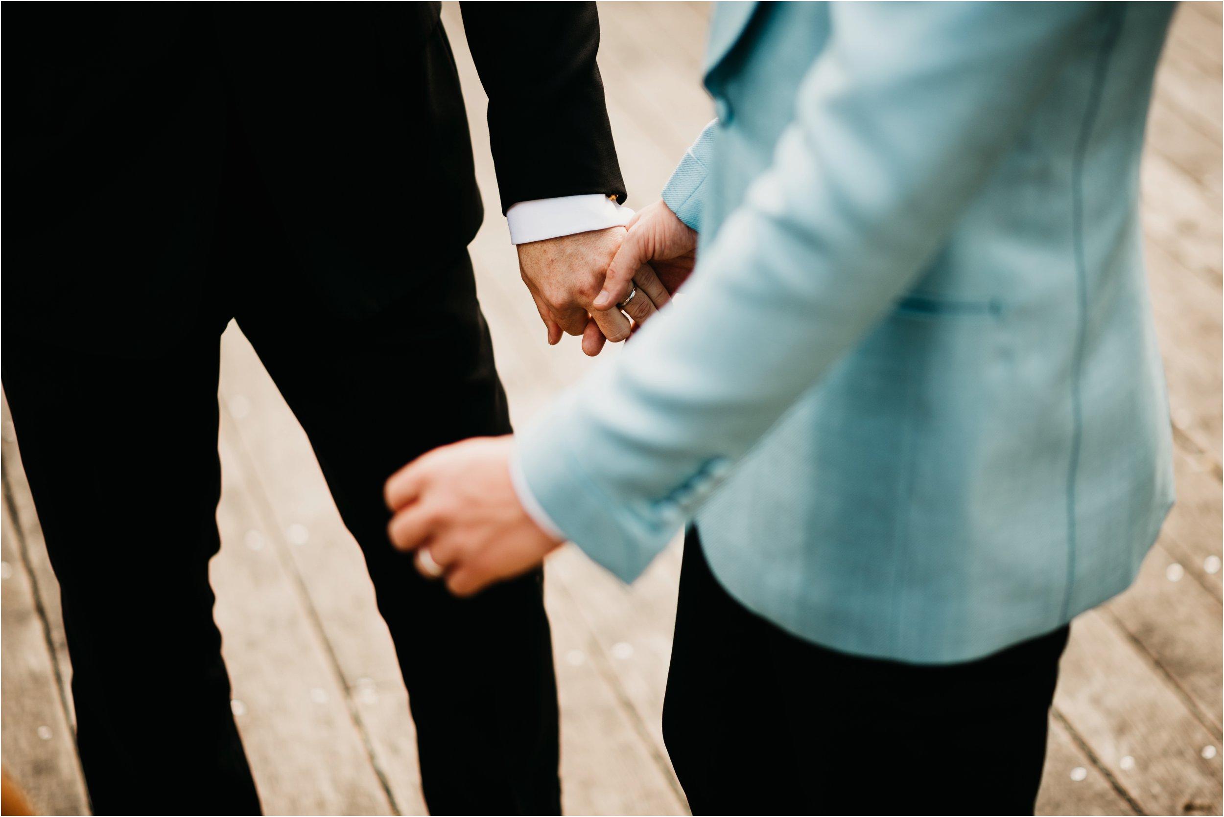 Cripps Barn wedding photography_0150.jpg