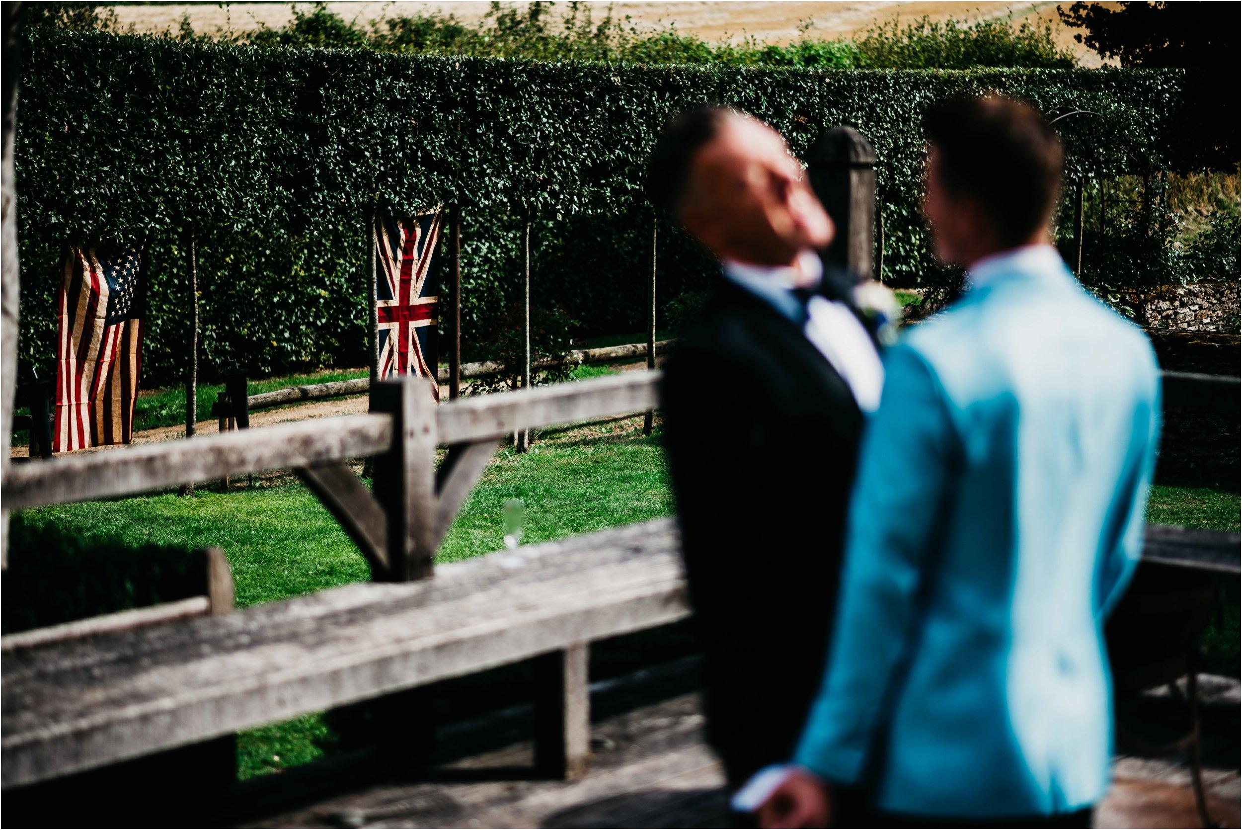 Cripps Barn wedding photography_0152.jpg