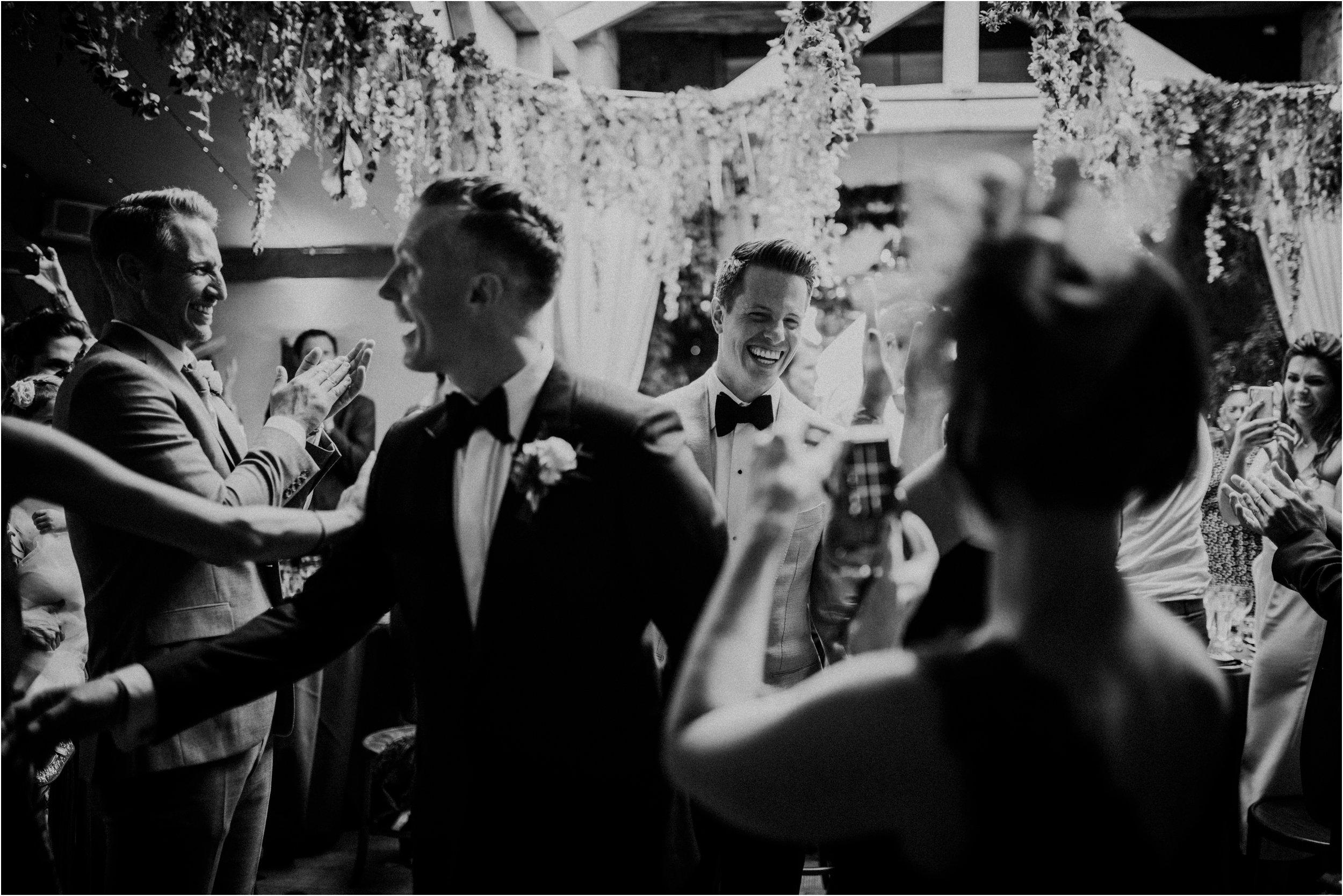 Cripps Barn wedding photography_0154.jpg