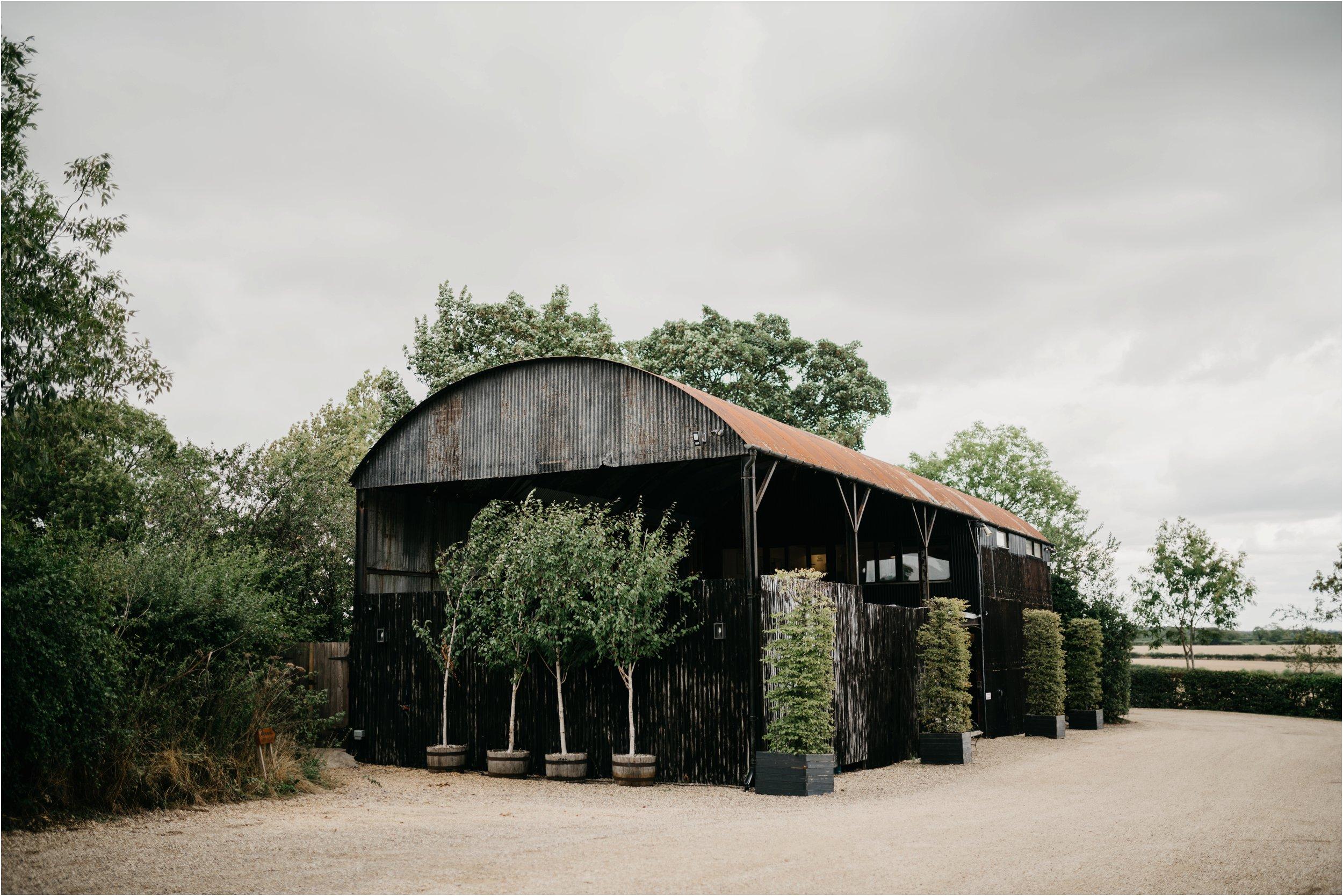 Cripps Barn wedding photography_0171.jpg