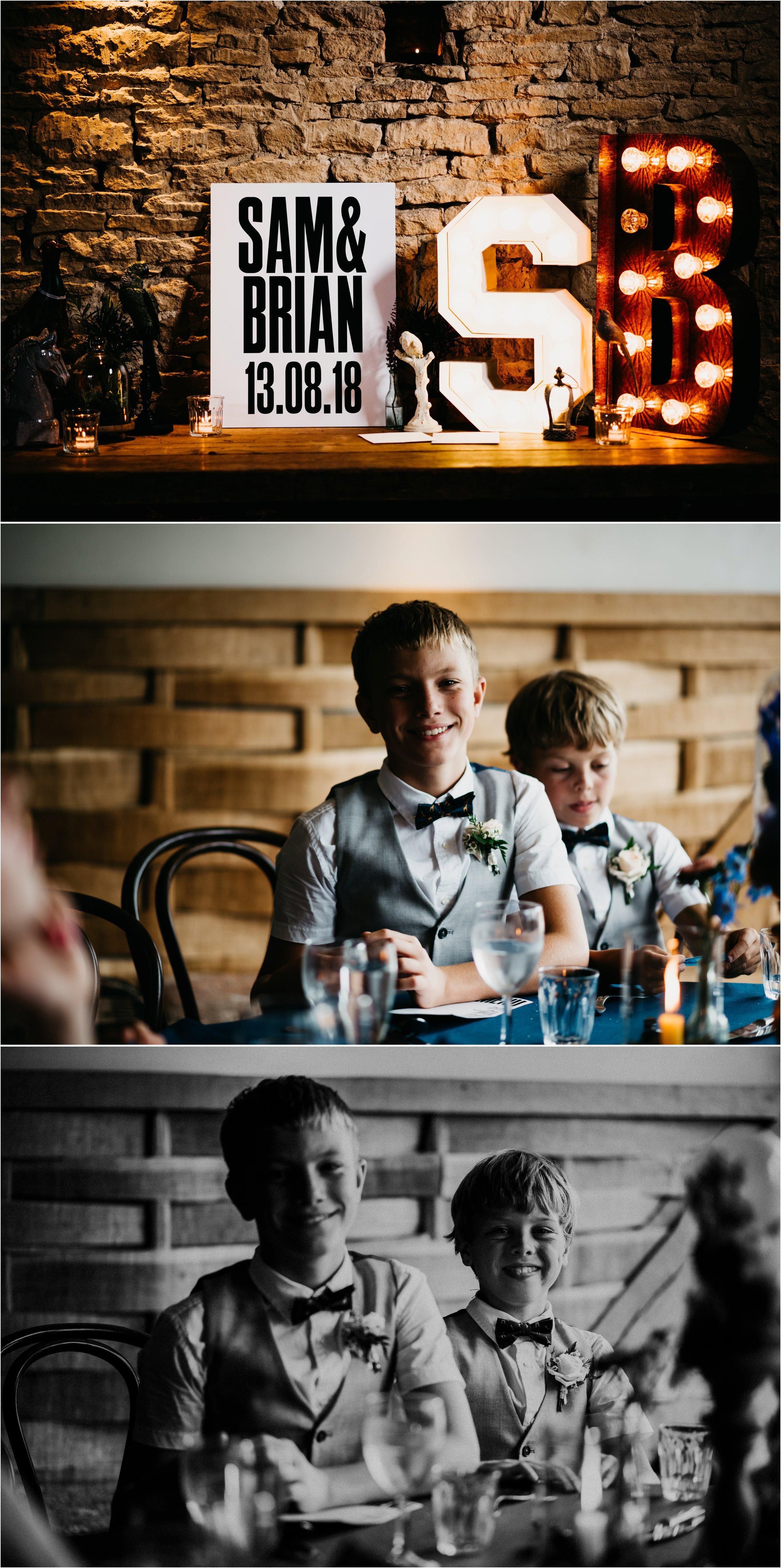 Cripps Barn wedding photography_0174.jpg