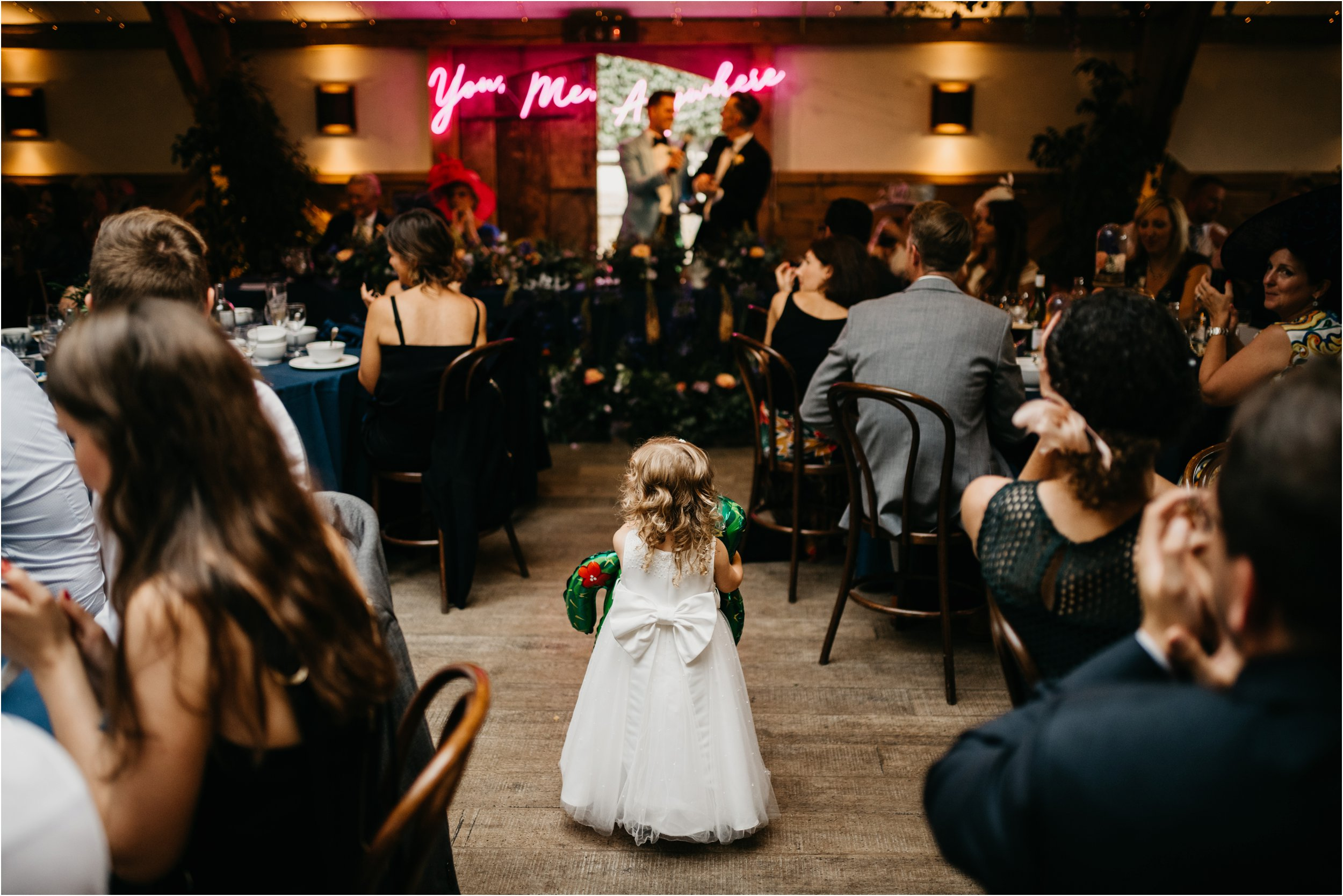 Cripps Barn wedding photography_0178.jpg