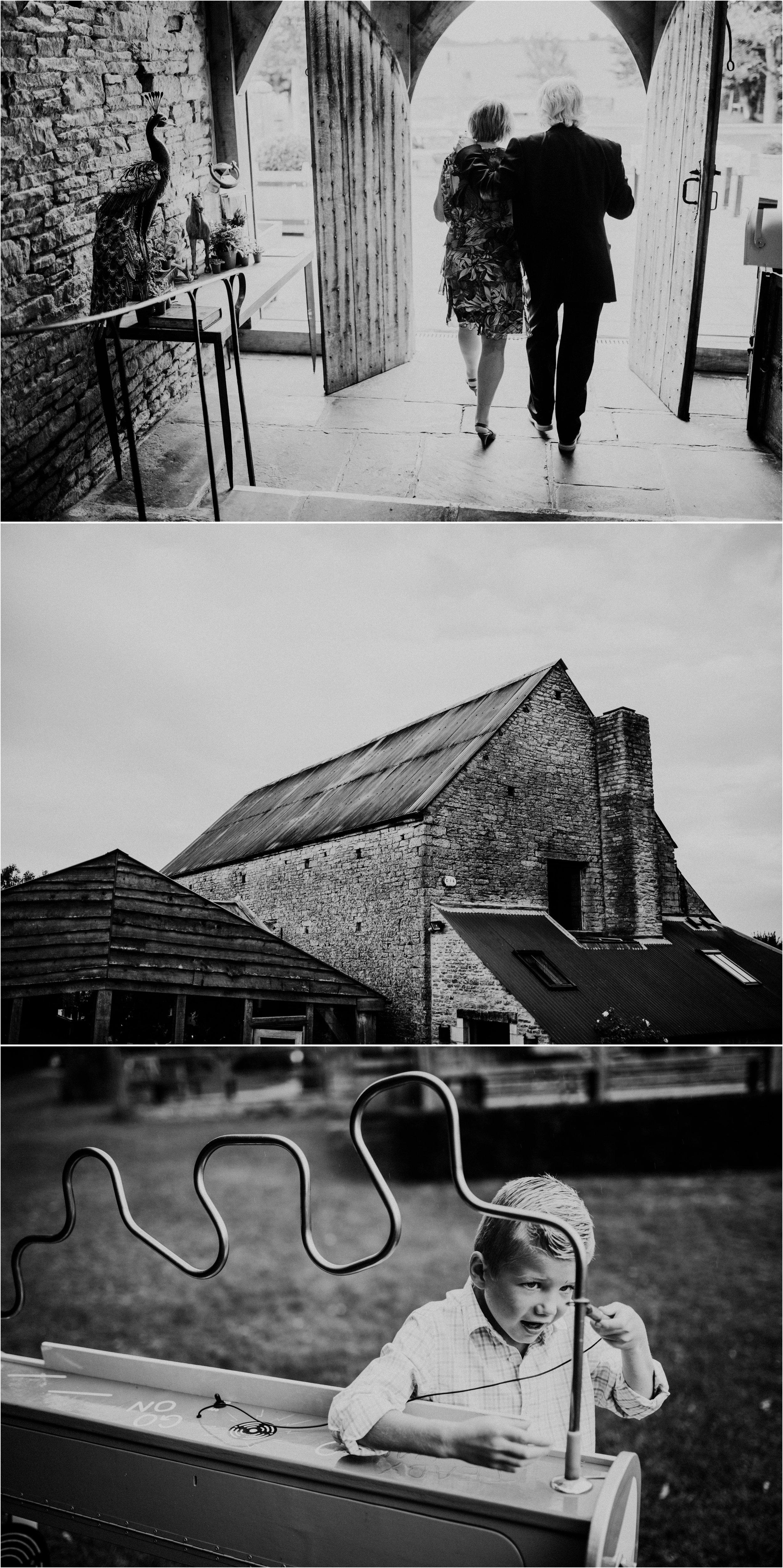 Cripps Barn wedding photography_0180.jpg