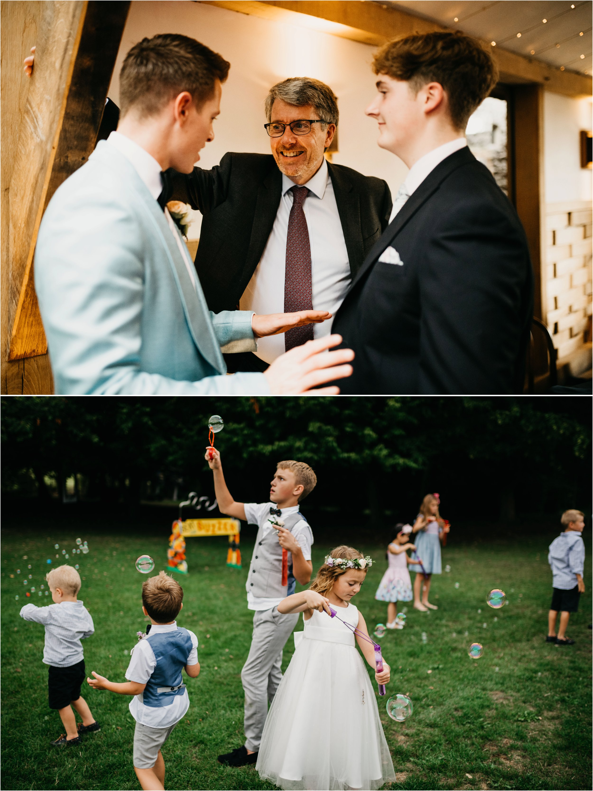 Cripps Barn wedding photography_0187.jpg