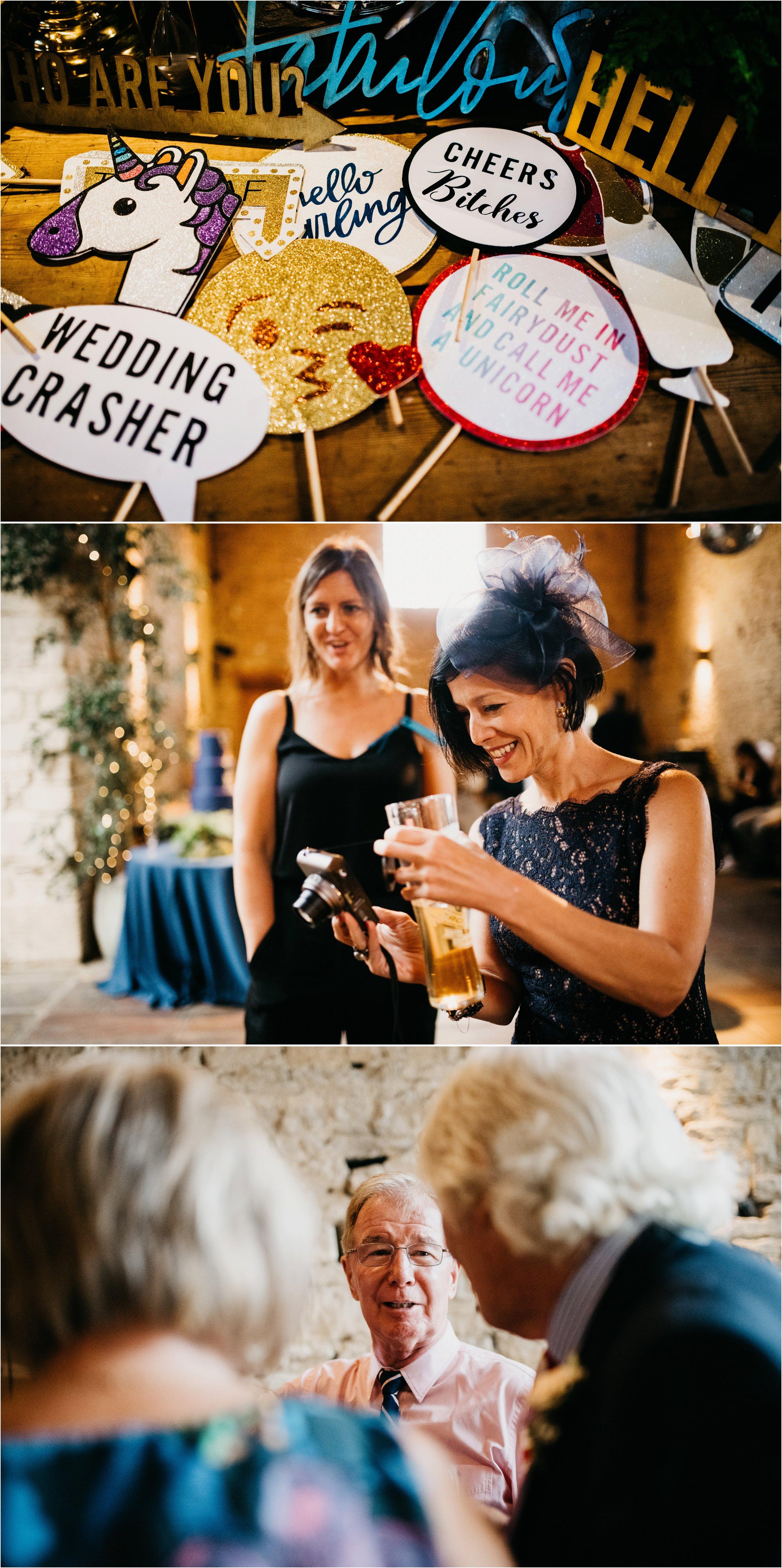 Cripps Barn wedding photography_0185.jpg