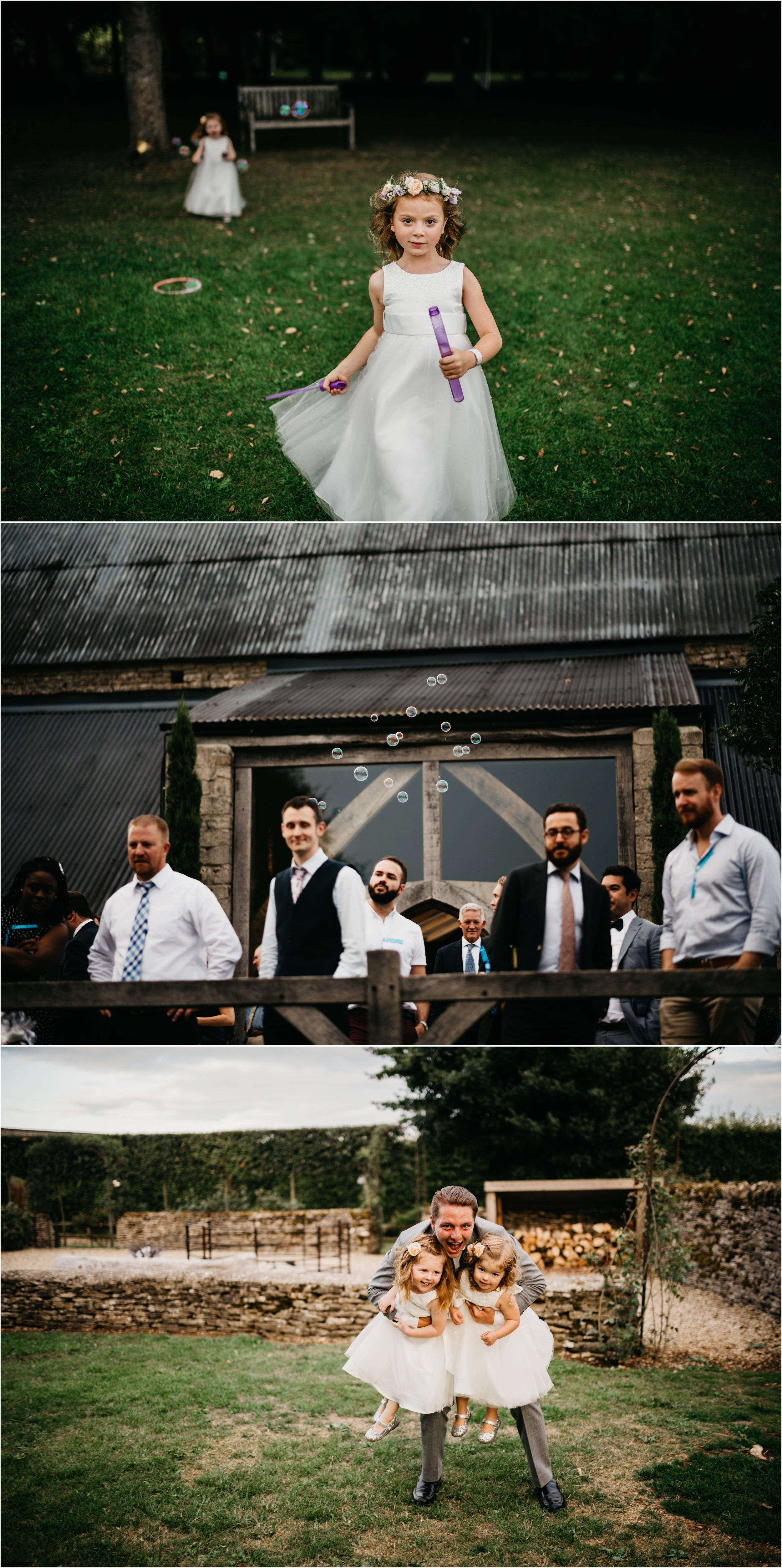 Cripps Barn wedding photography_0188.jpg