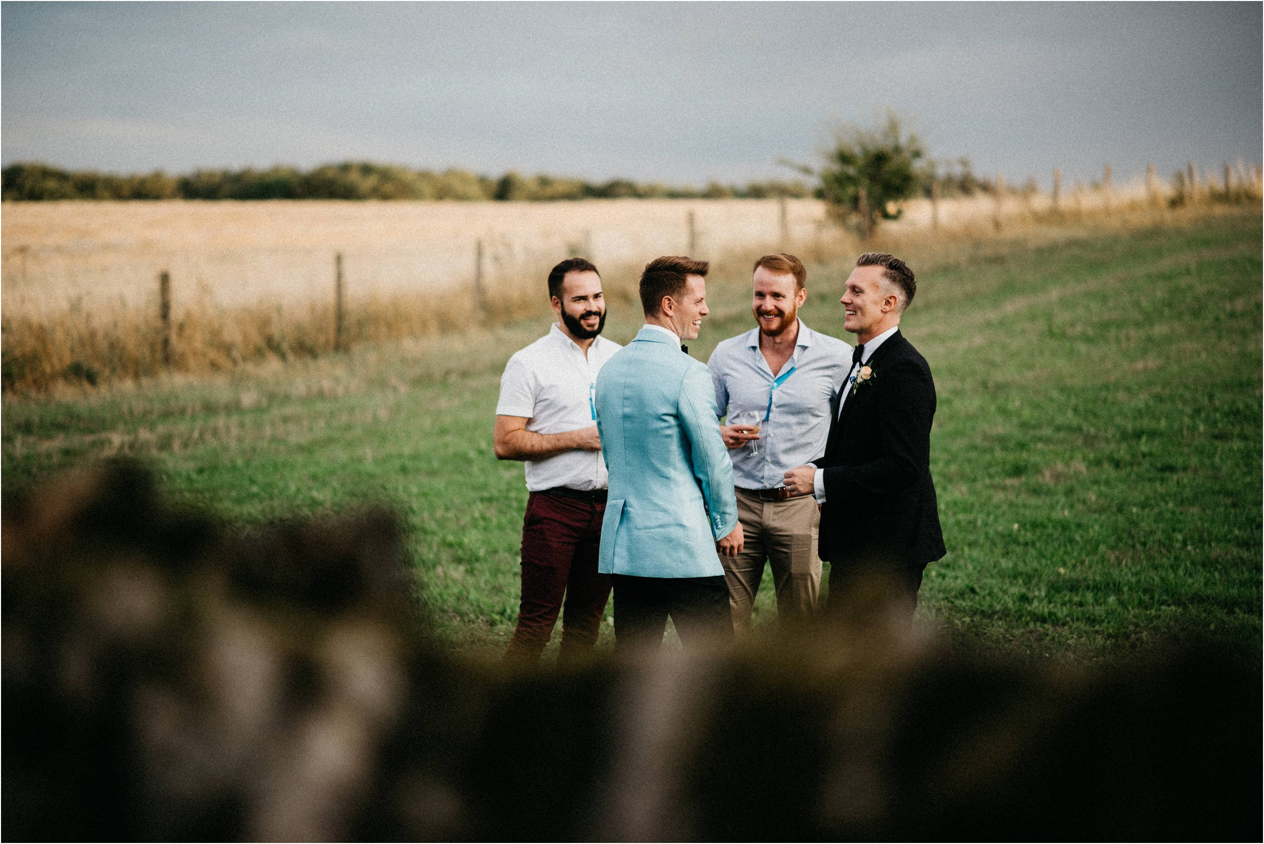 Cripps Barn wedding photography_0192.jpg