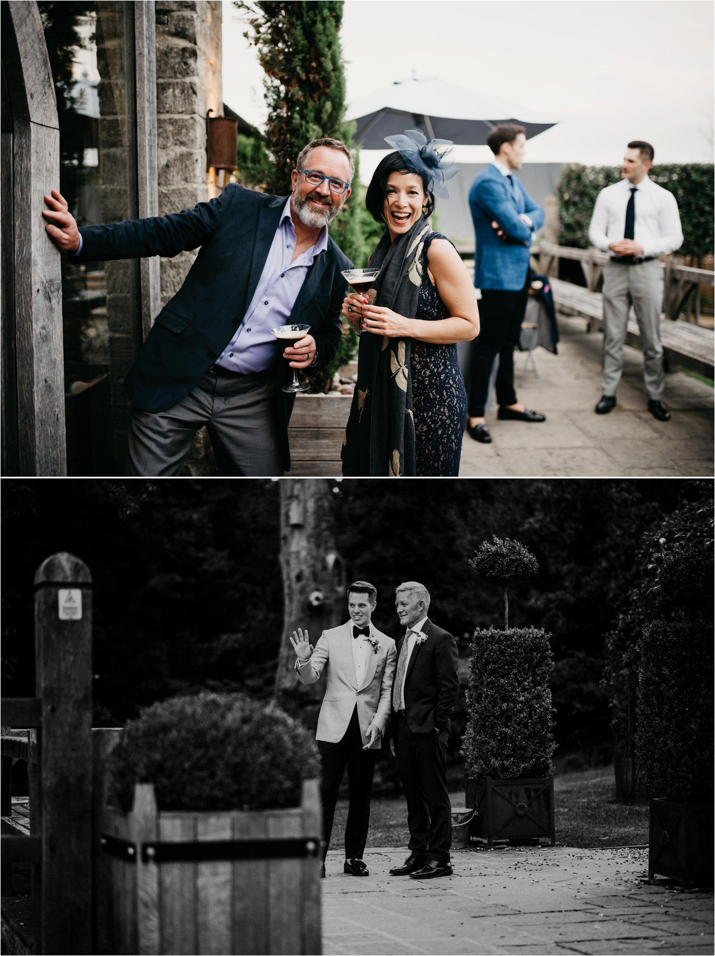 Cripps Barn wedding photography_0199.jpg