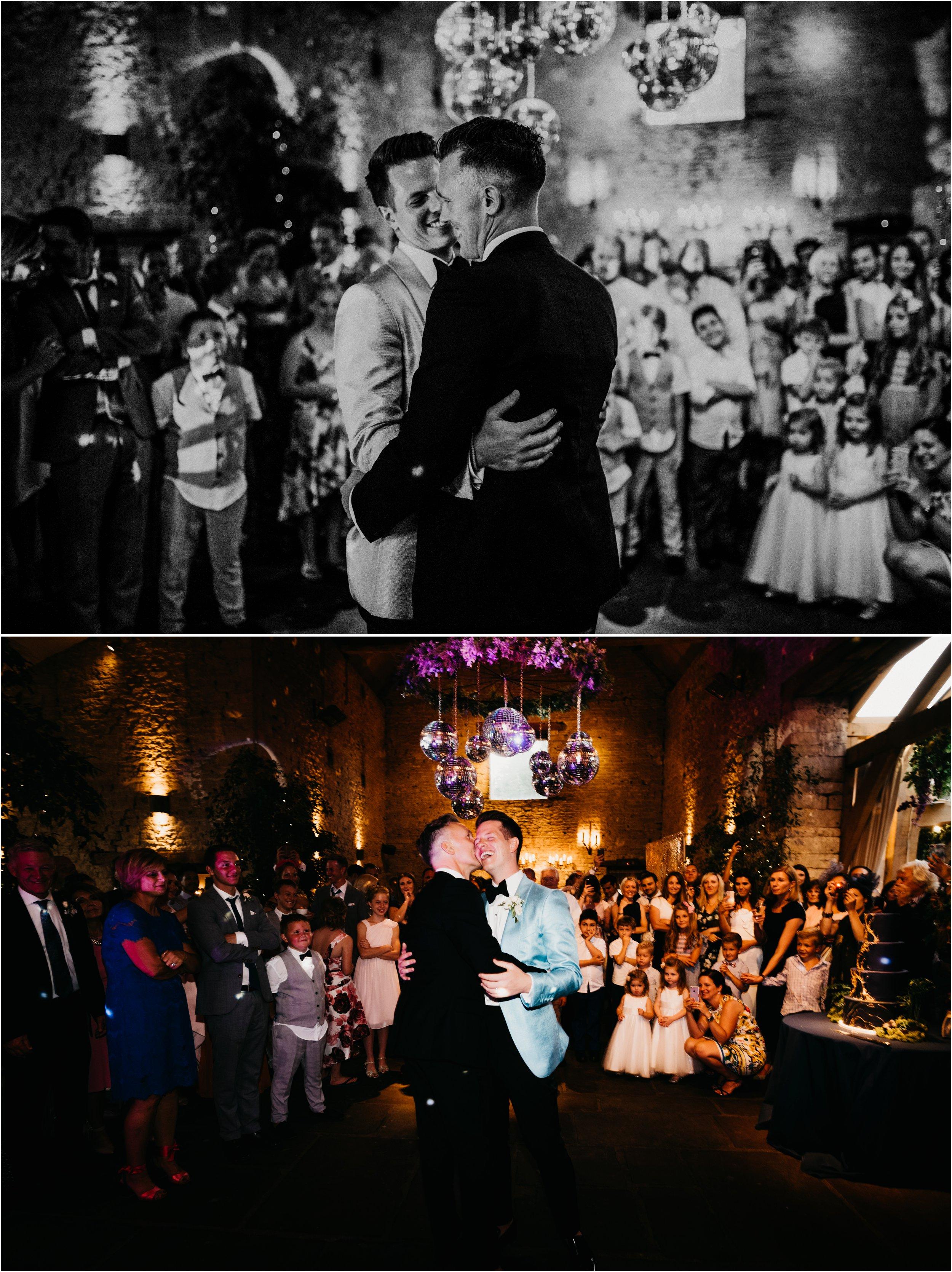 Cripps Barn wedding photography_0202.jpg