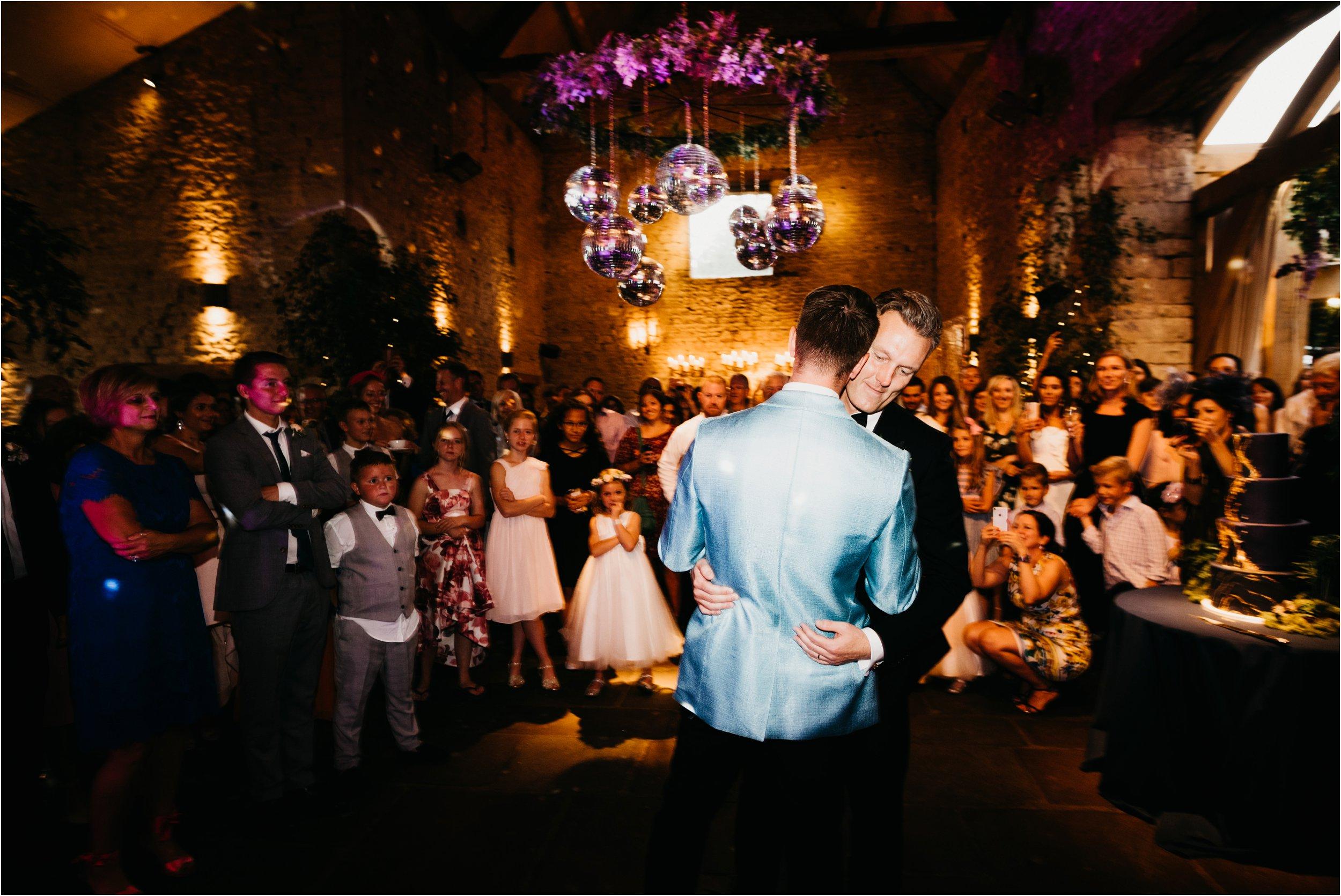 Cripps Barn wedding photography_0204.jpg