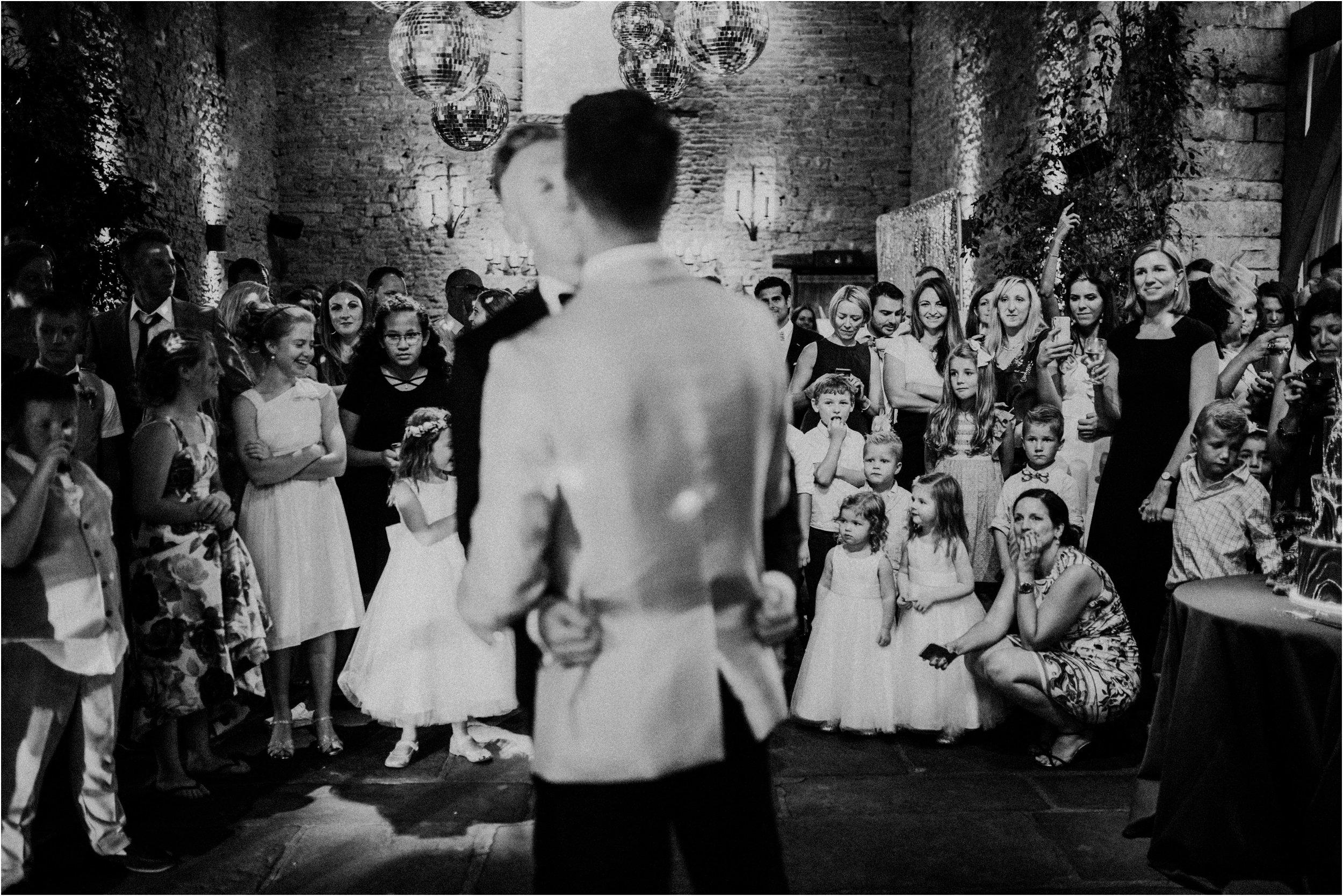 Cripps Barn wedding photography_0203.jpg