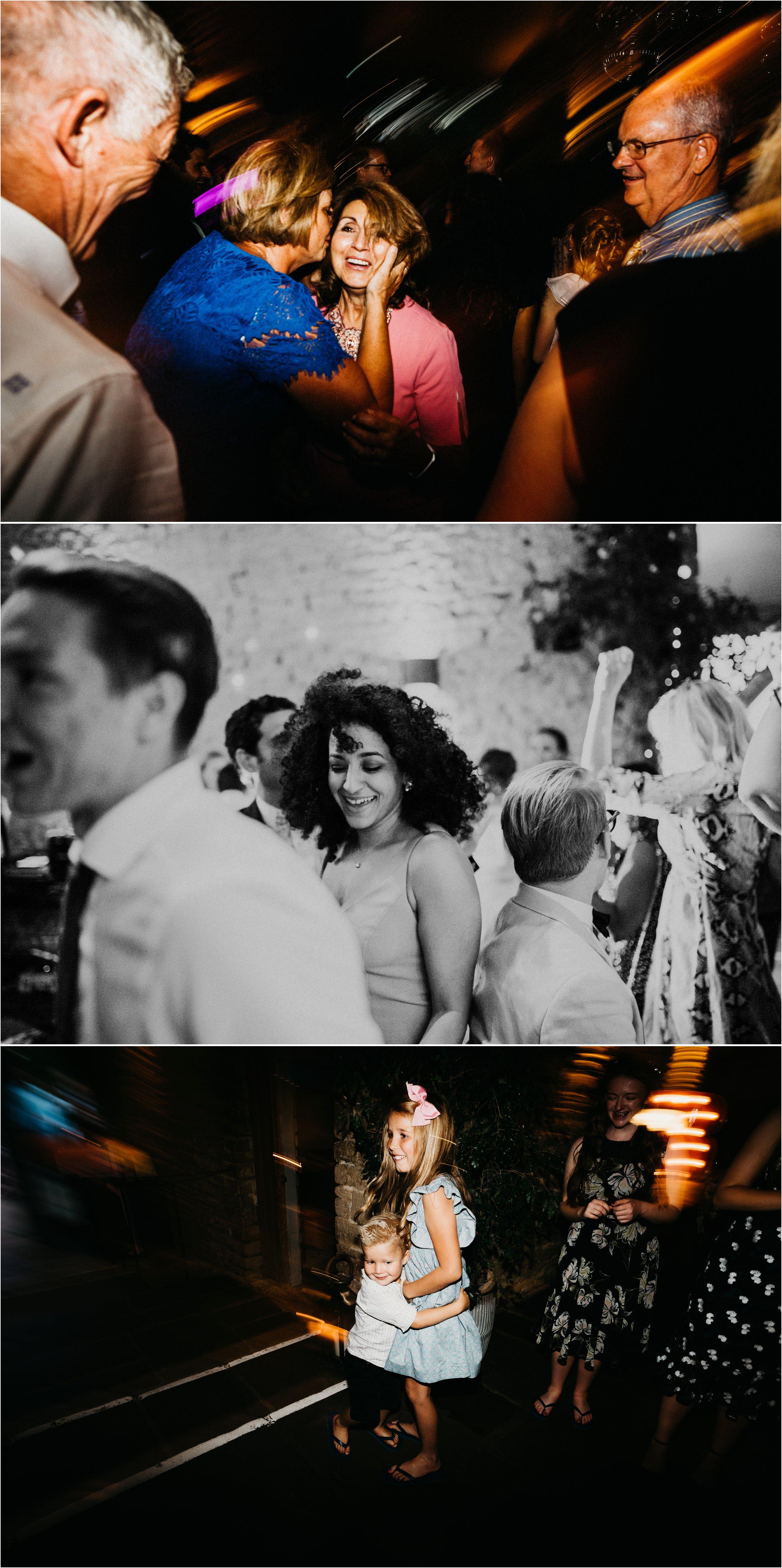 Cripps Barn wedding photography_0211.jpg