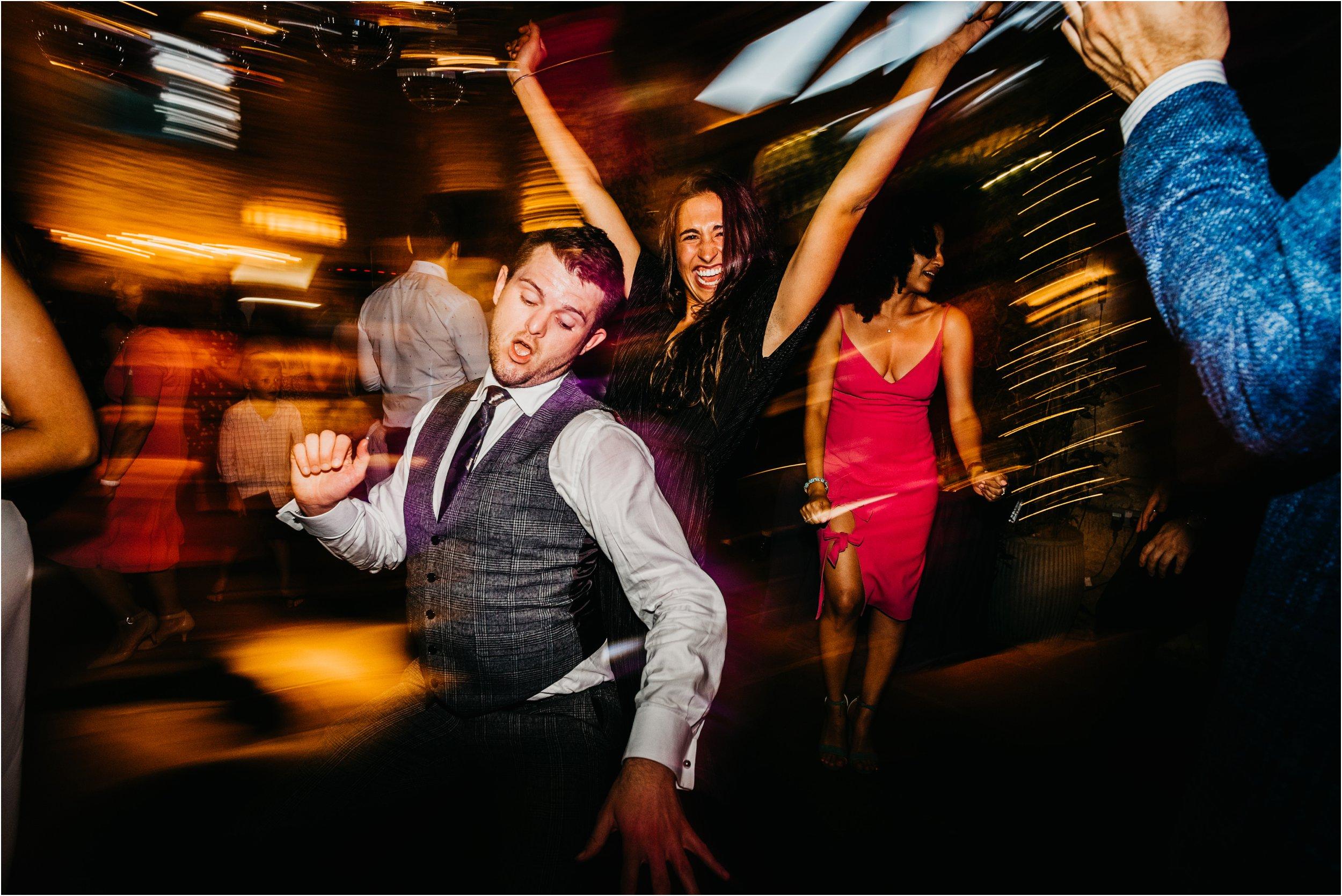 Cripps Barn wedding photography_0219.jpg