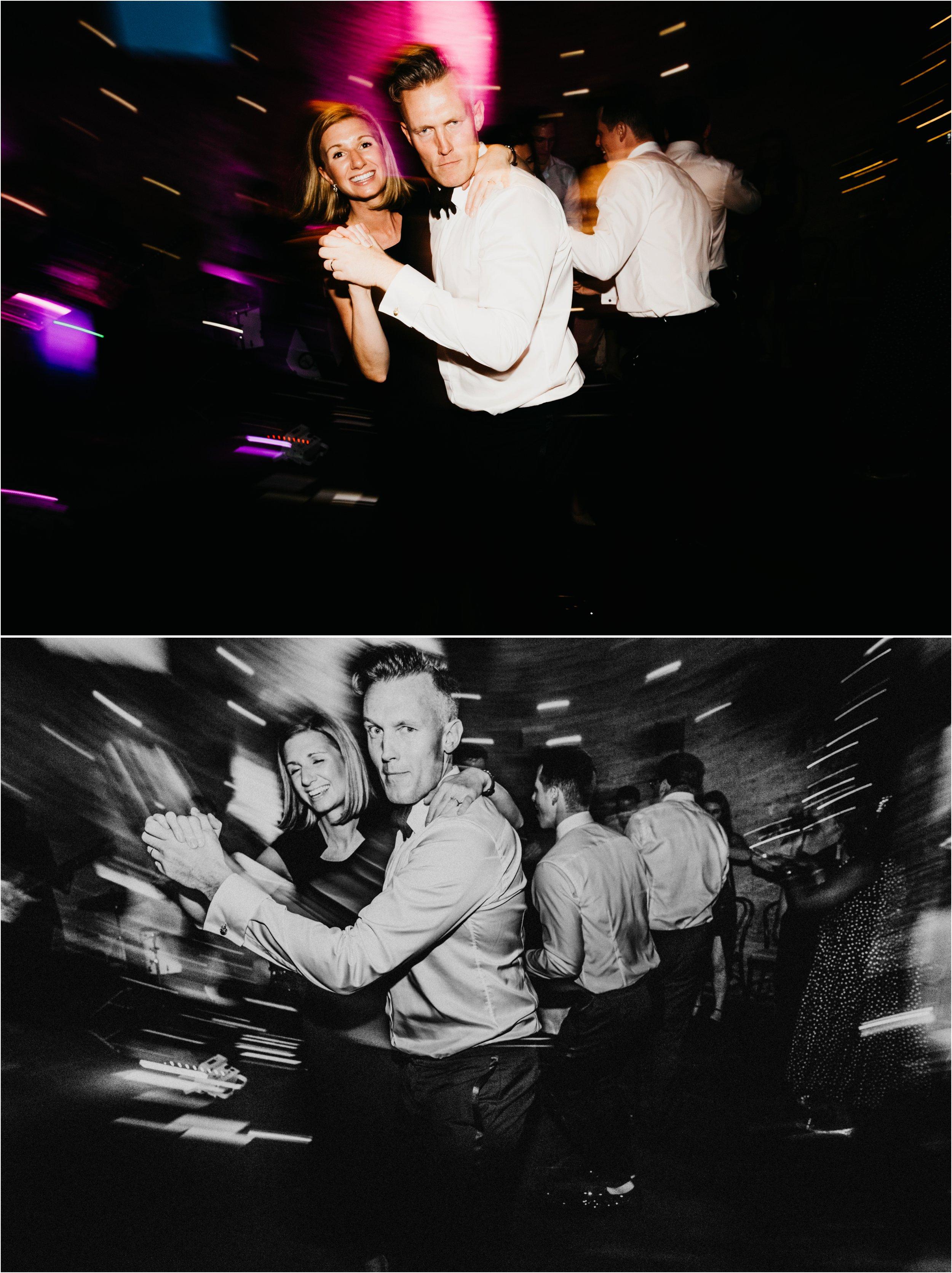 Cripps Barn wedding photography_0222.jpg