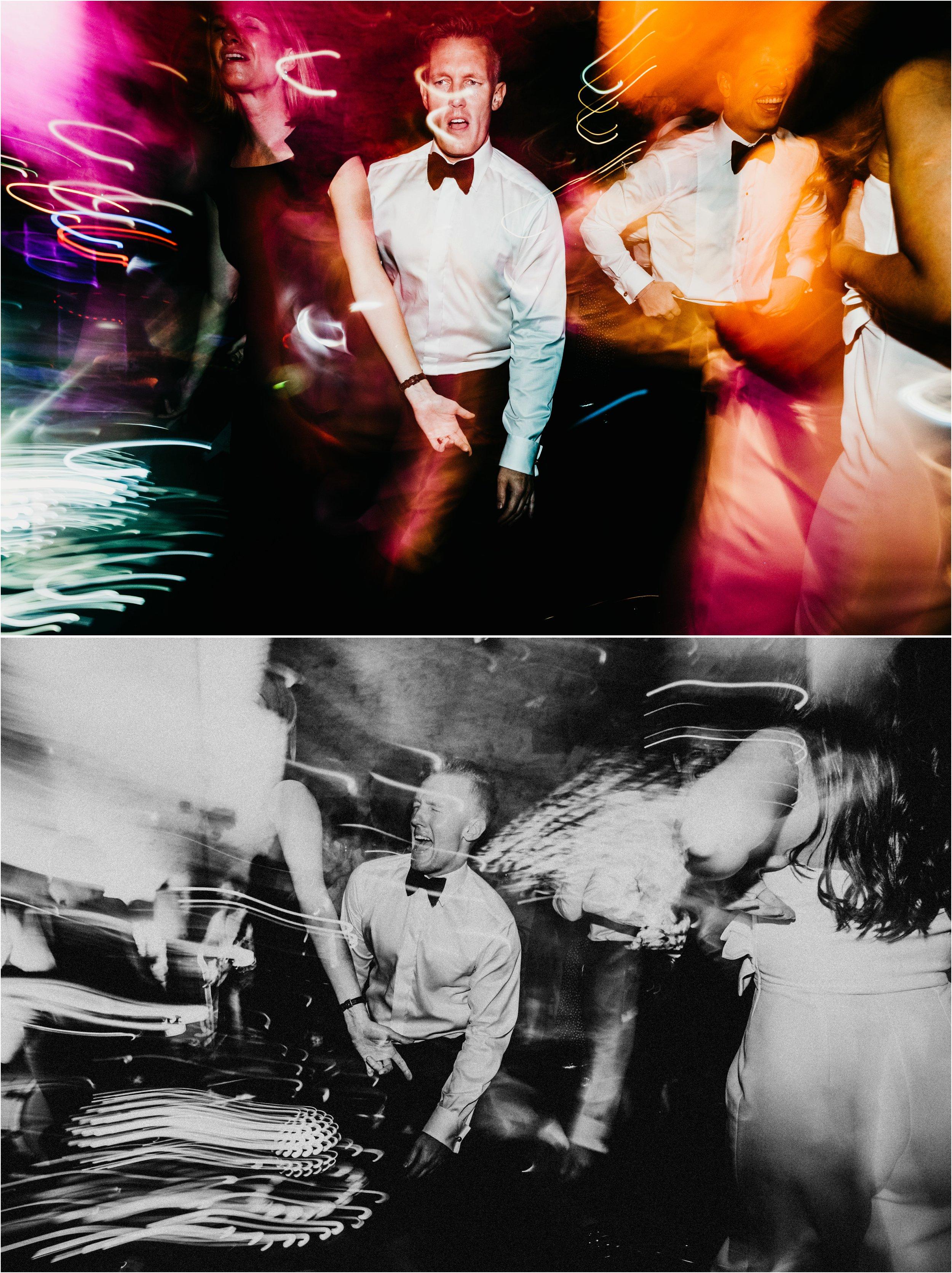 Cripps Barn wedding photography_0224.jpg