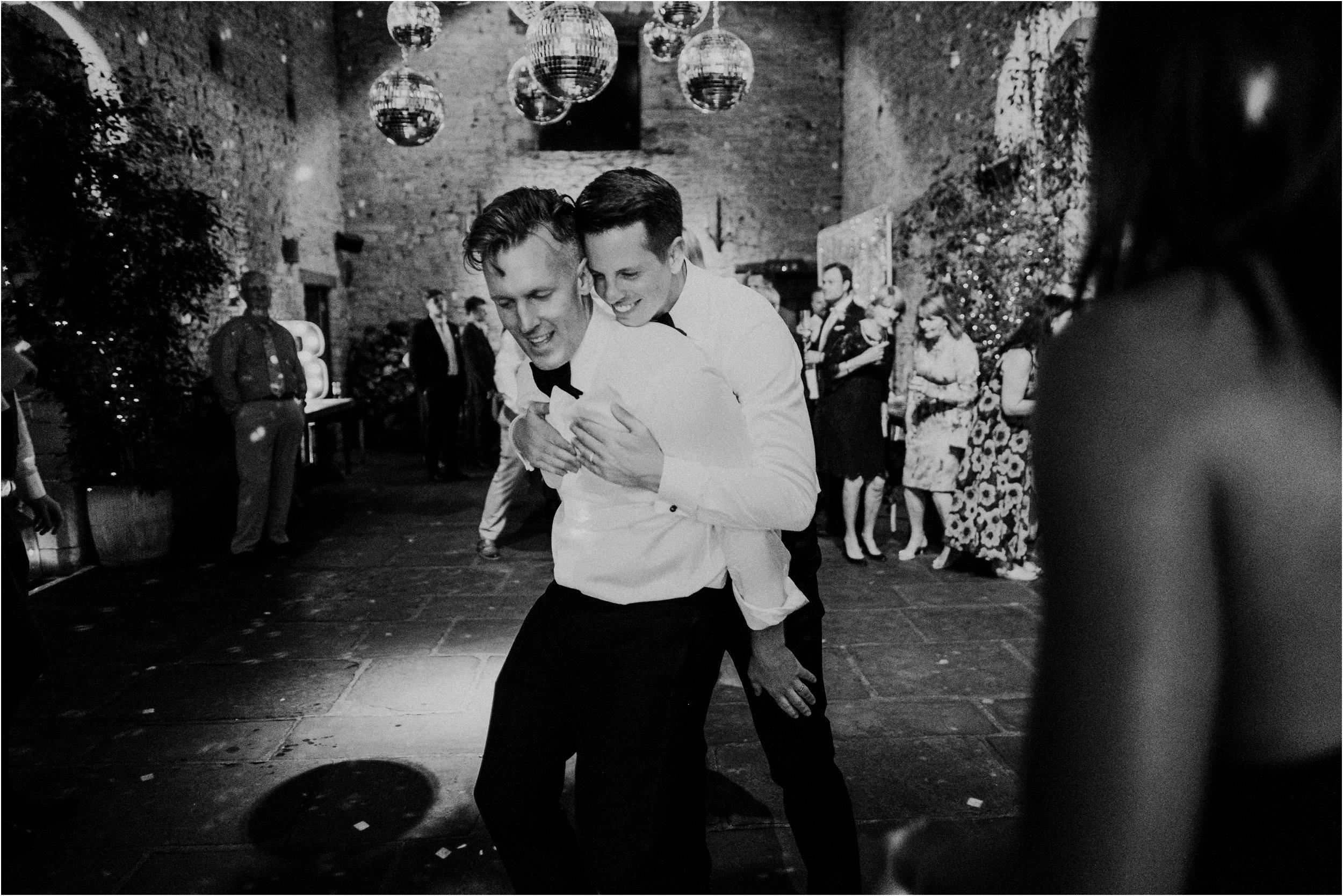 Cripps Barn wedding photography_0232.jpg