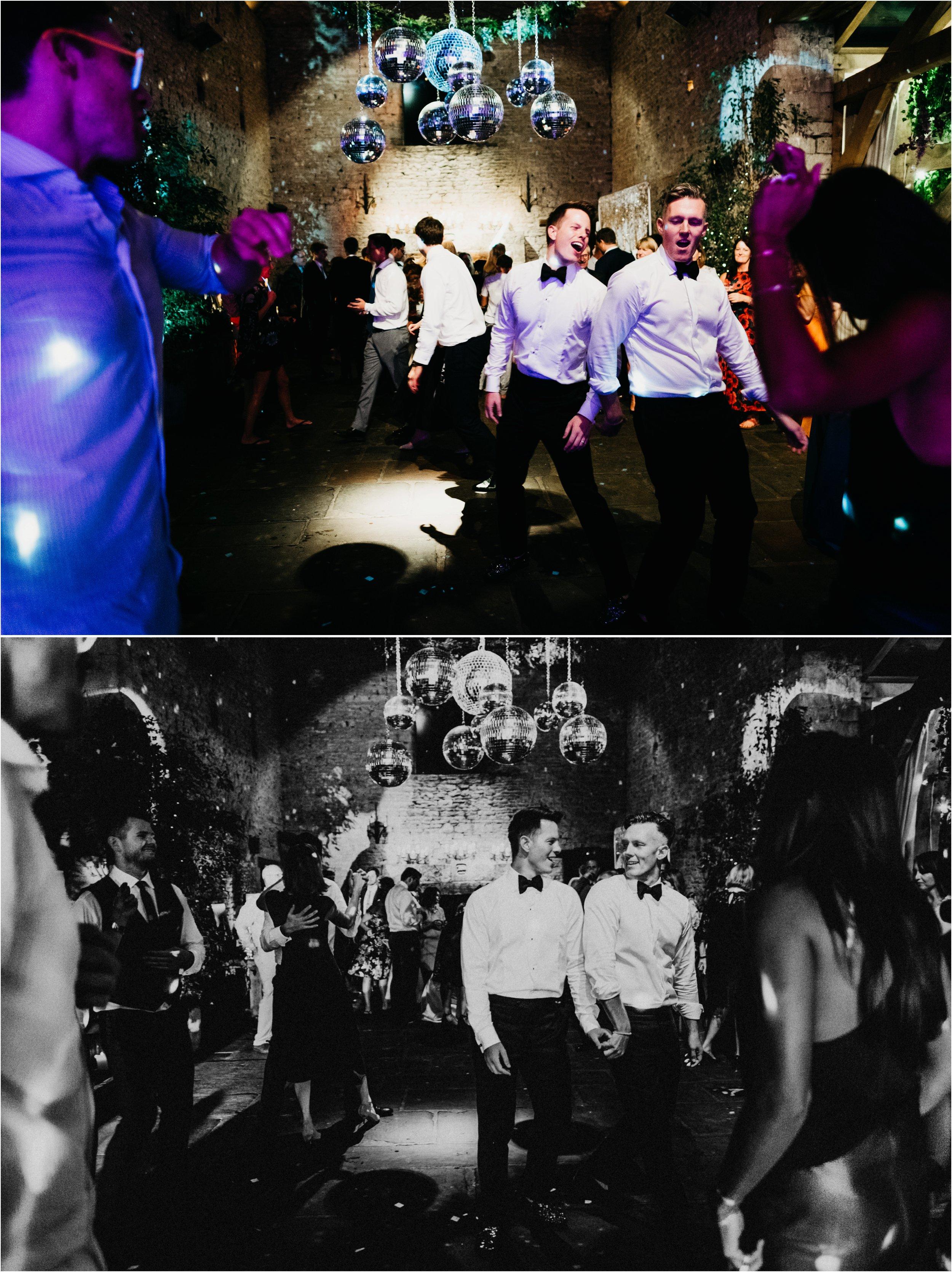 Cripps Barn wedding photography_0233.jpg