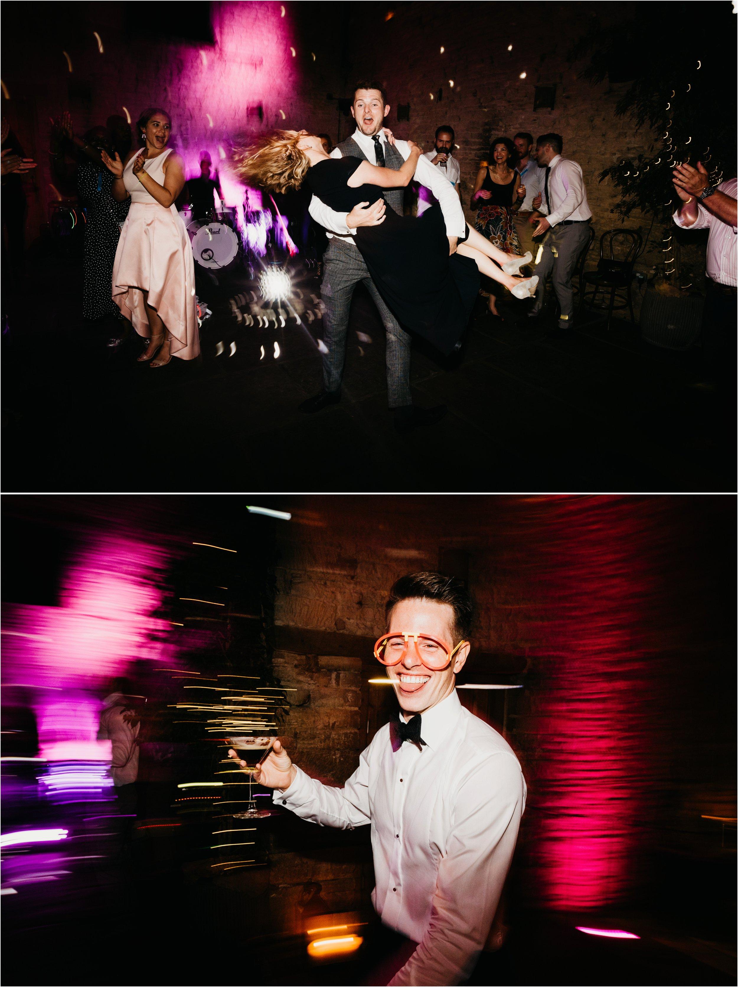Cripps Barn wedding photography_0235.jpg