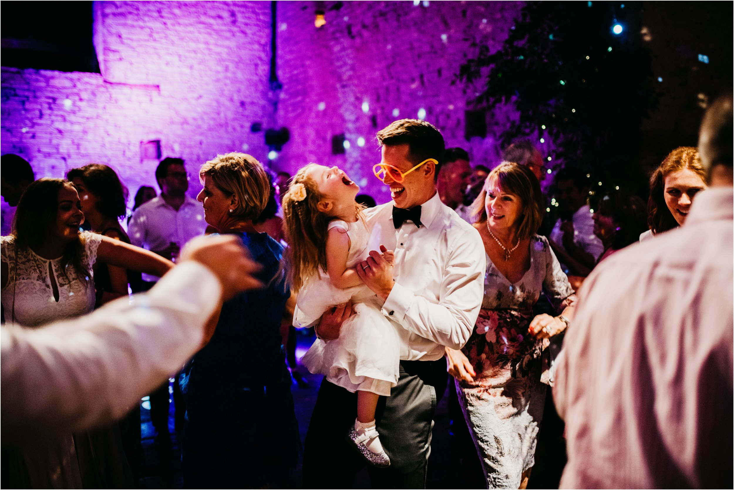 Cripps Barn wedding photography_0236.jpg