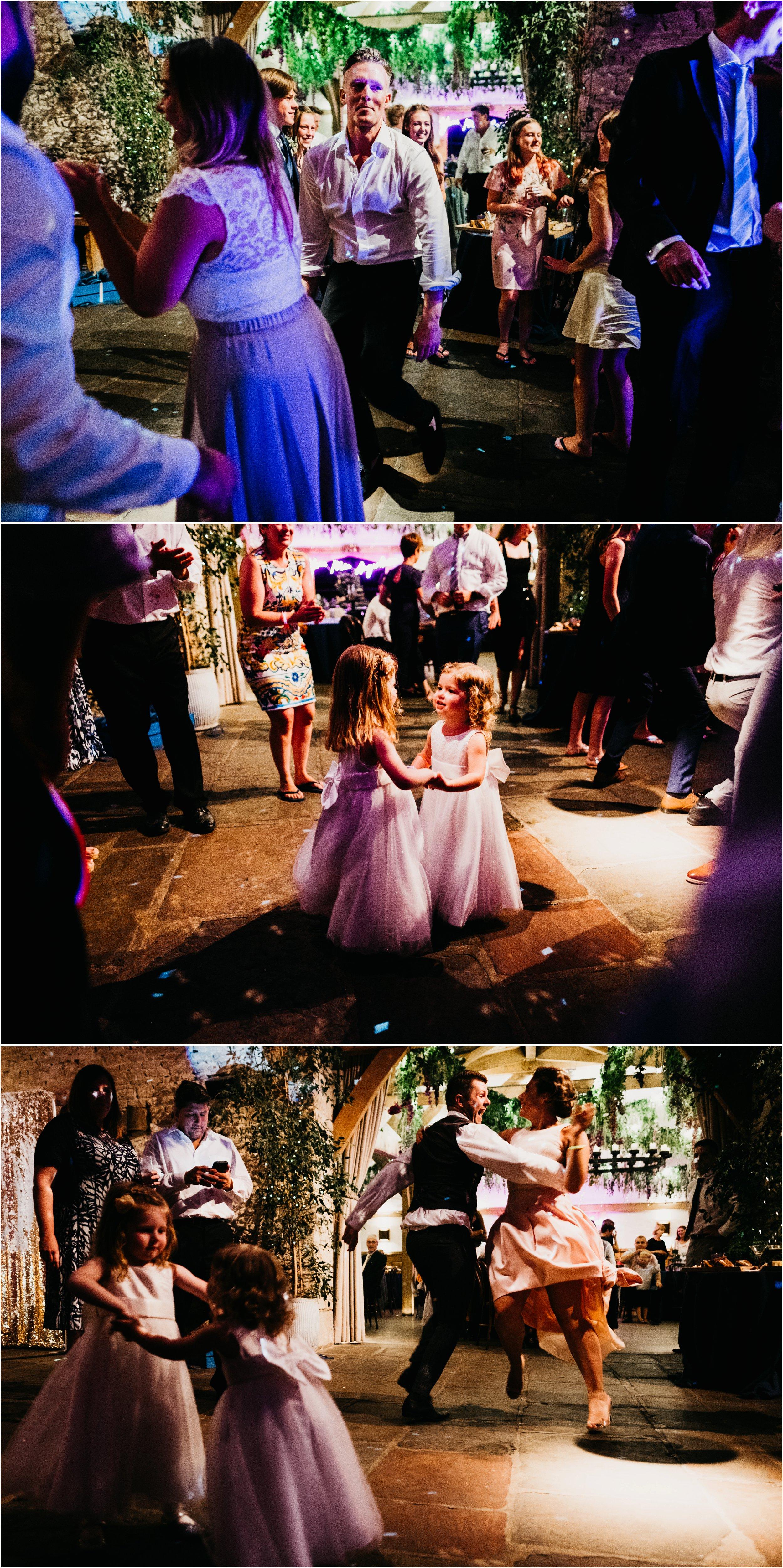 Cripps Barn wedding photography_0239.jpg