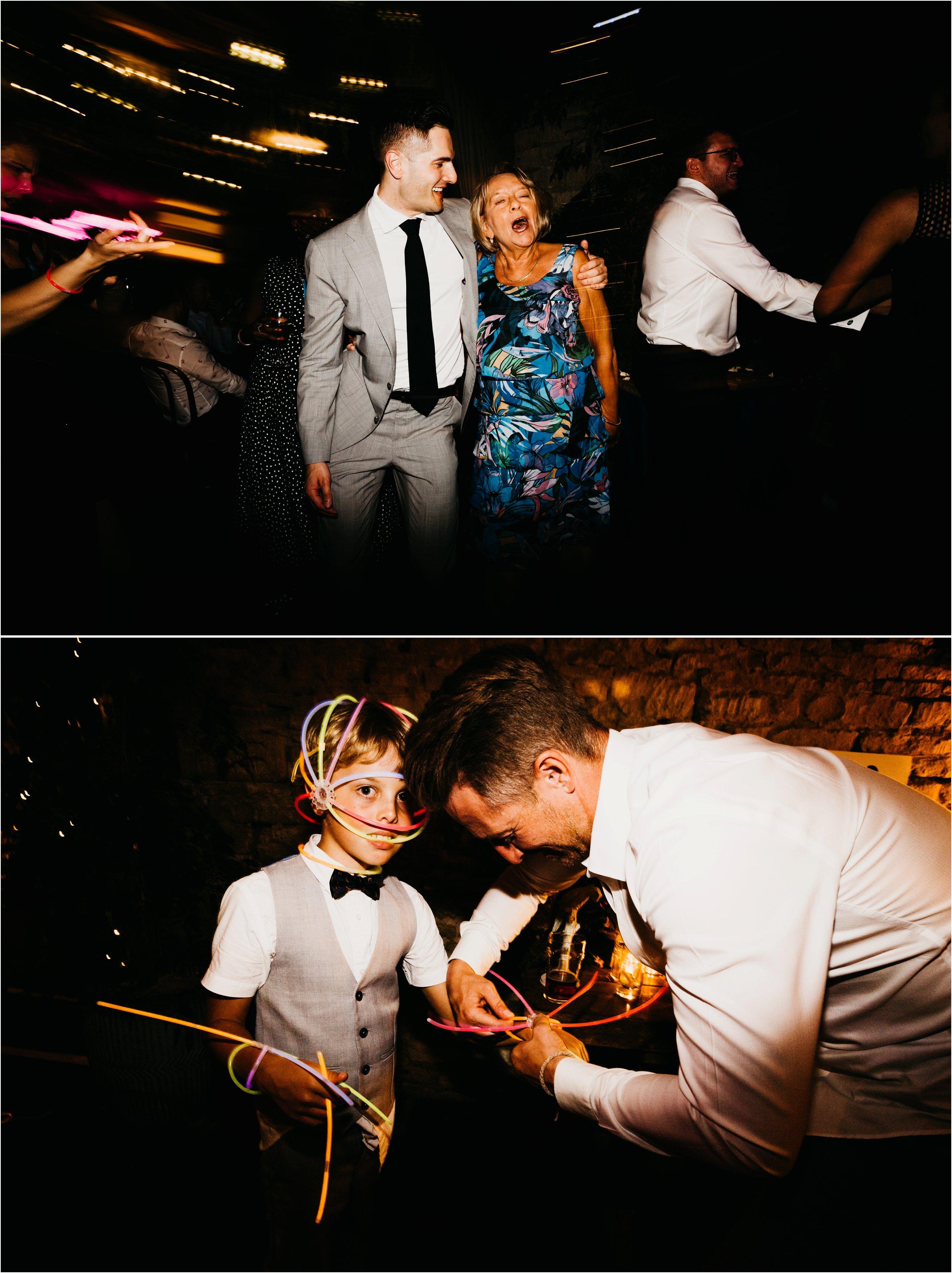 Cripps Barn wedding photography_0242.jpg