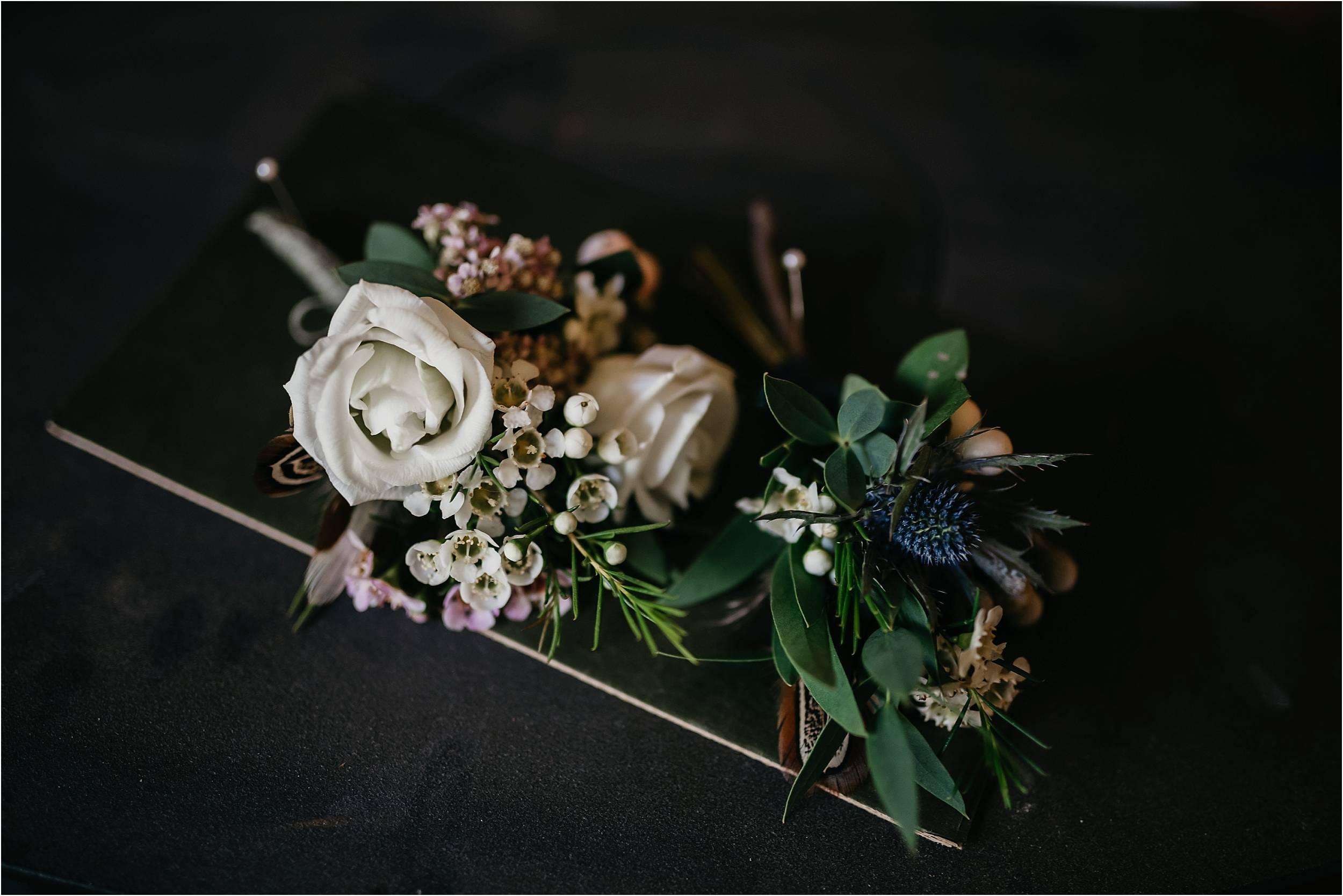 Gloucestershire Wedding Photography_0006.jpg