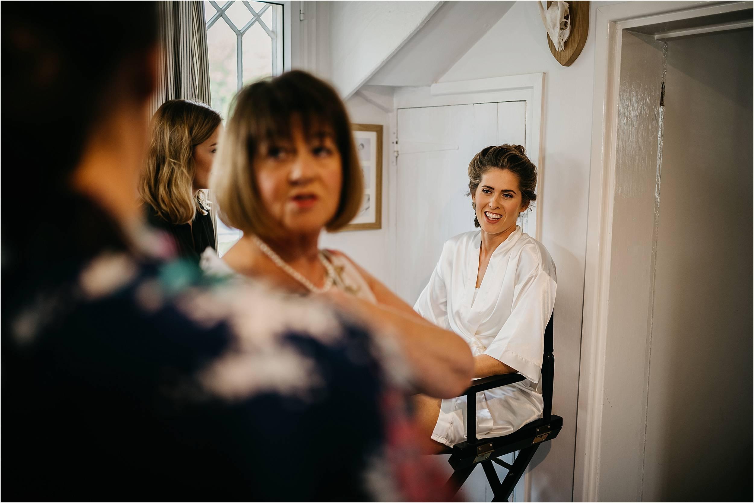 Gloucestershire Wedding Photography_0013.jpg