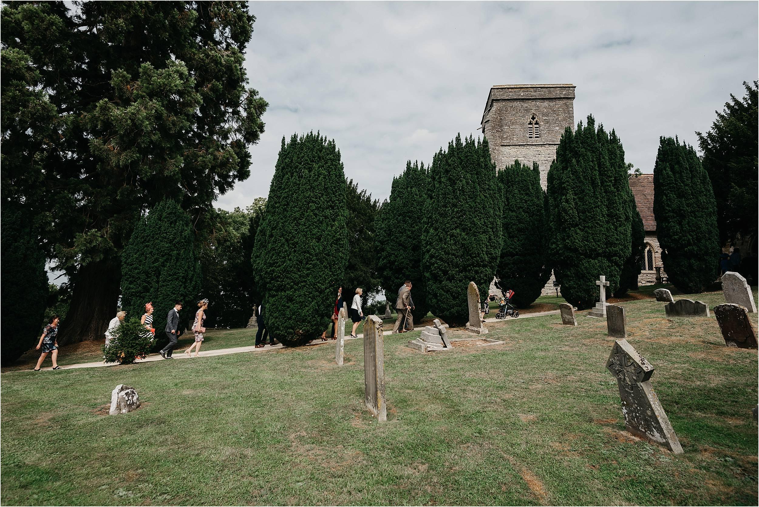 Gloucestershire Wedding Photography_0025.jpg