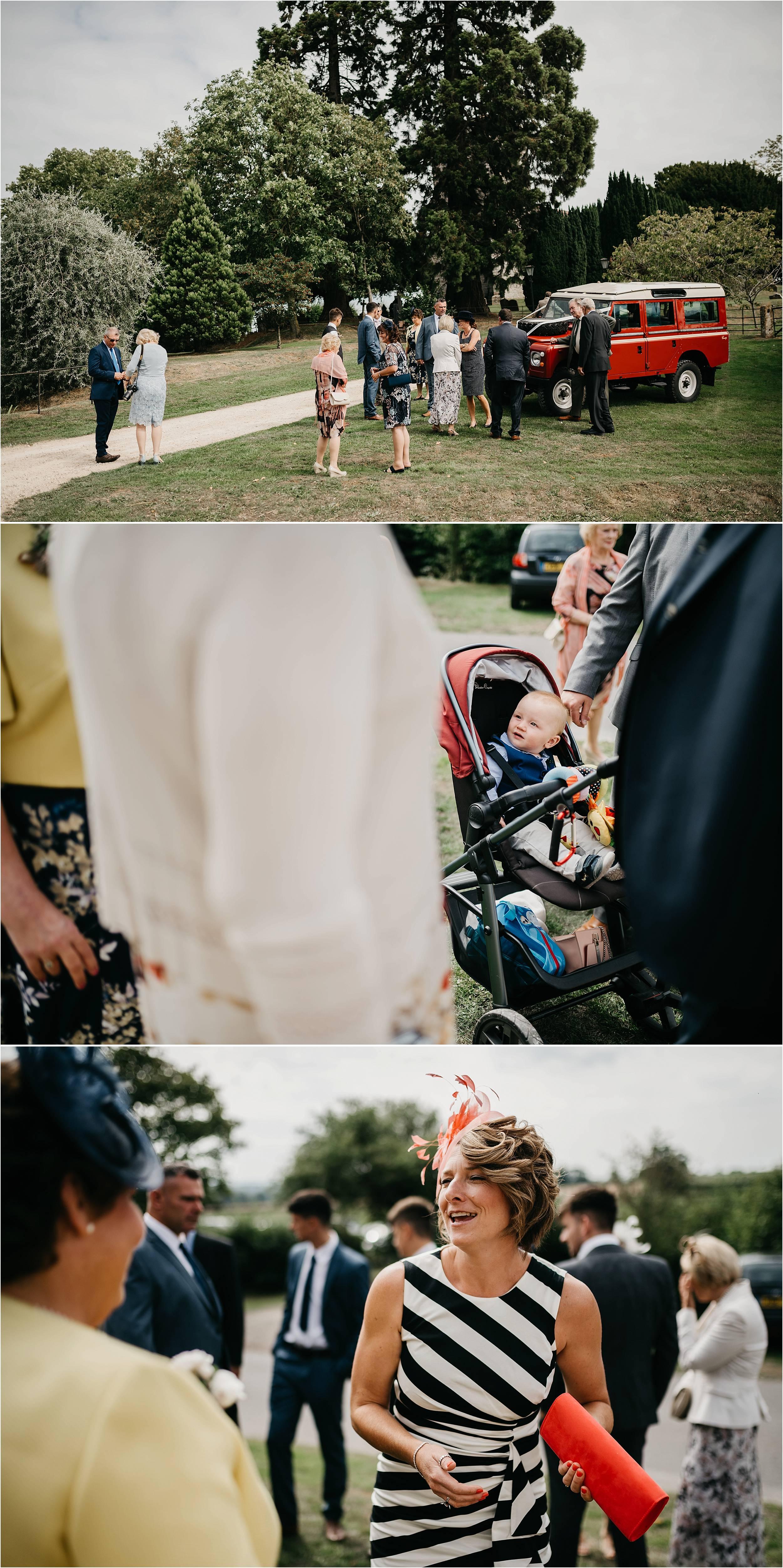 Gloucestershire Wedding Photography_0026.jpg