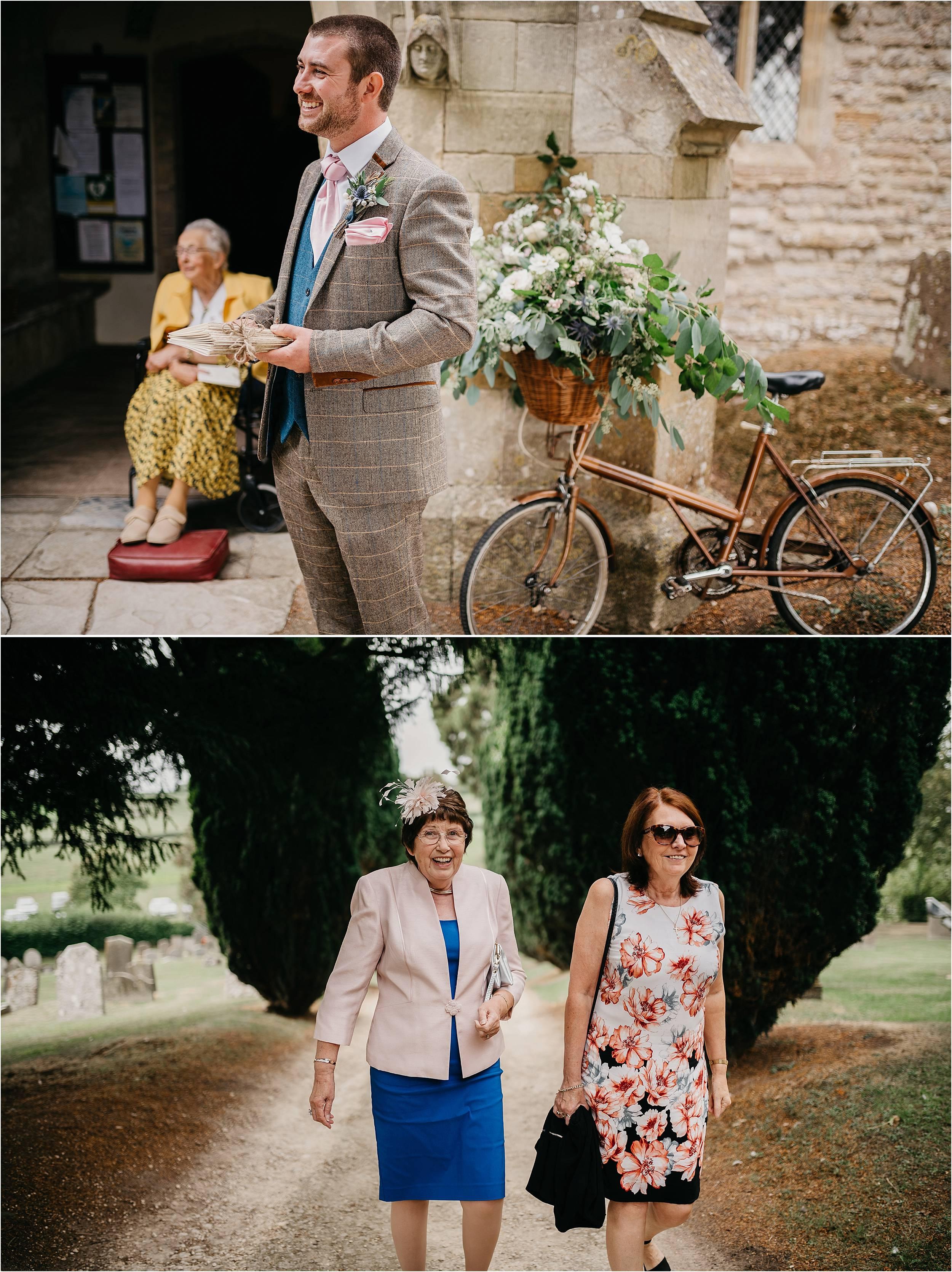 Gloucestershire Wedding Photography_0029.jpg