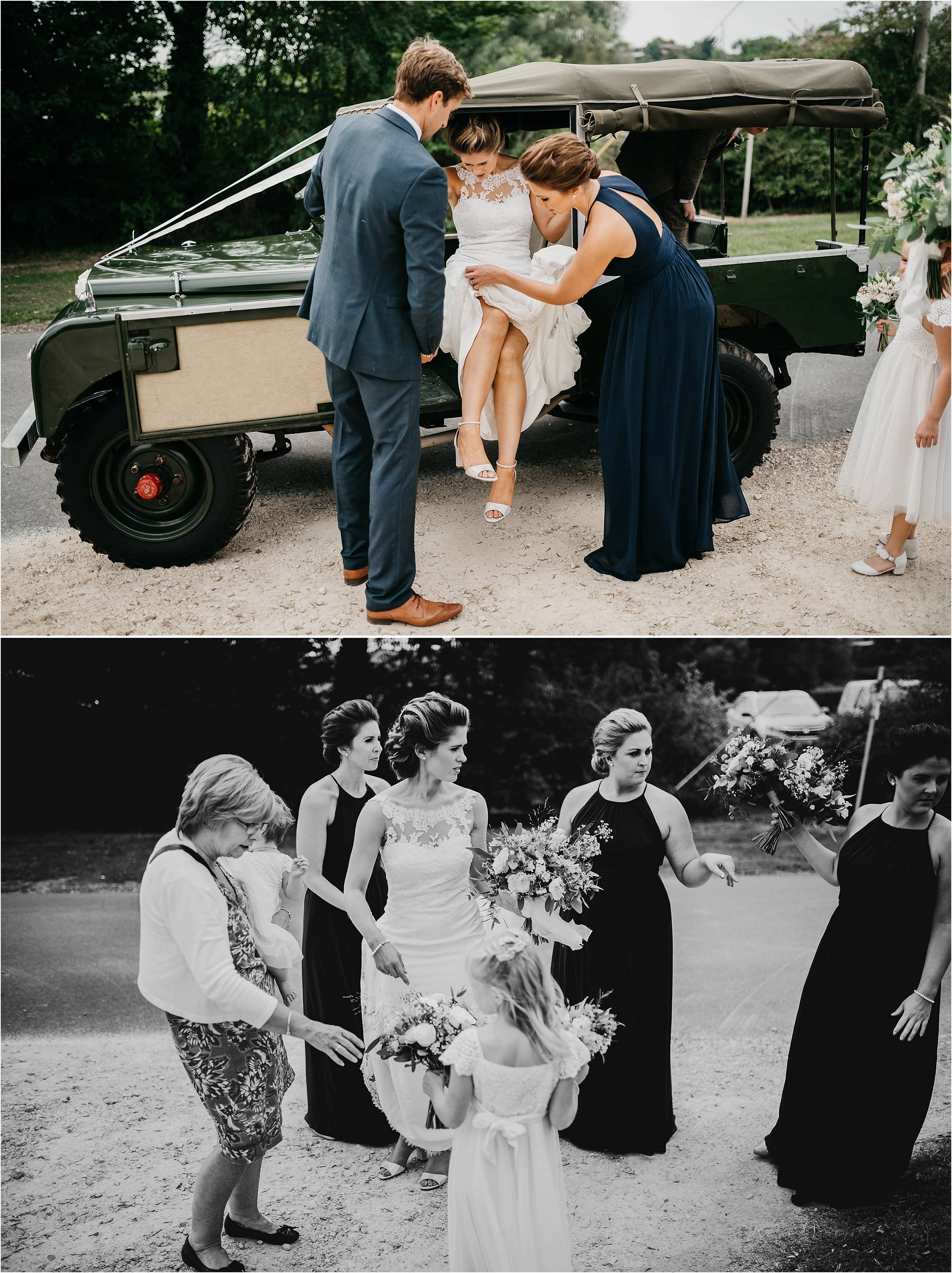 Gloucestershire Wedding Photography_0032.jpg